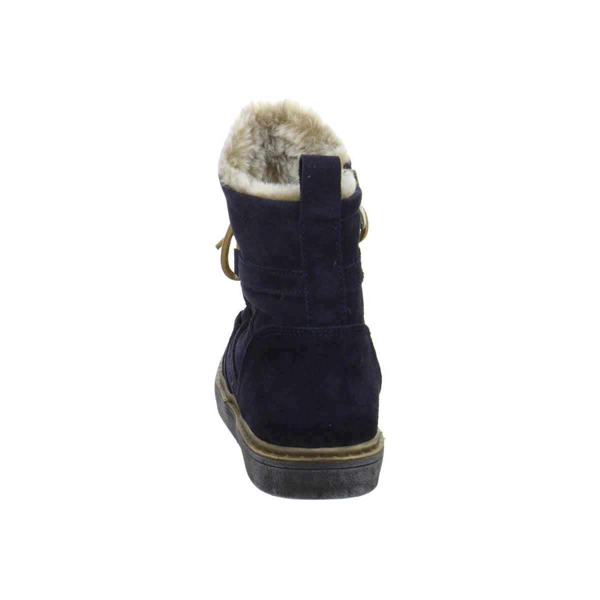 Tamaris Sonia women's Snow boots in Free Shipping Looking For Buy Cheap With Paypal 2018 Professional Cheap Price Lowest Price For Sale ke1RQ3O0Z9