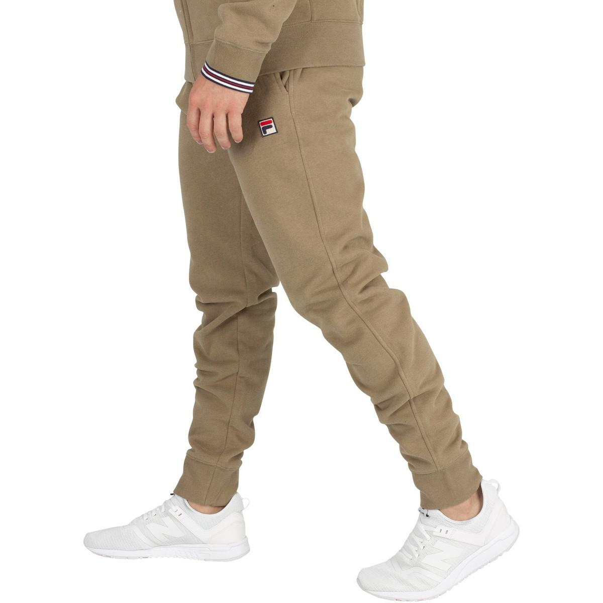 a6c640f465e8 Fila Men s Visconti Joggers