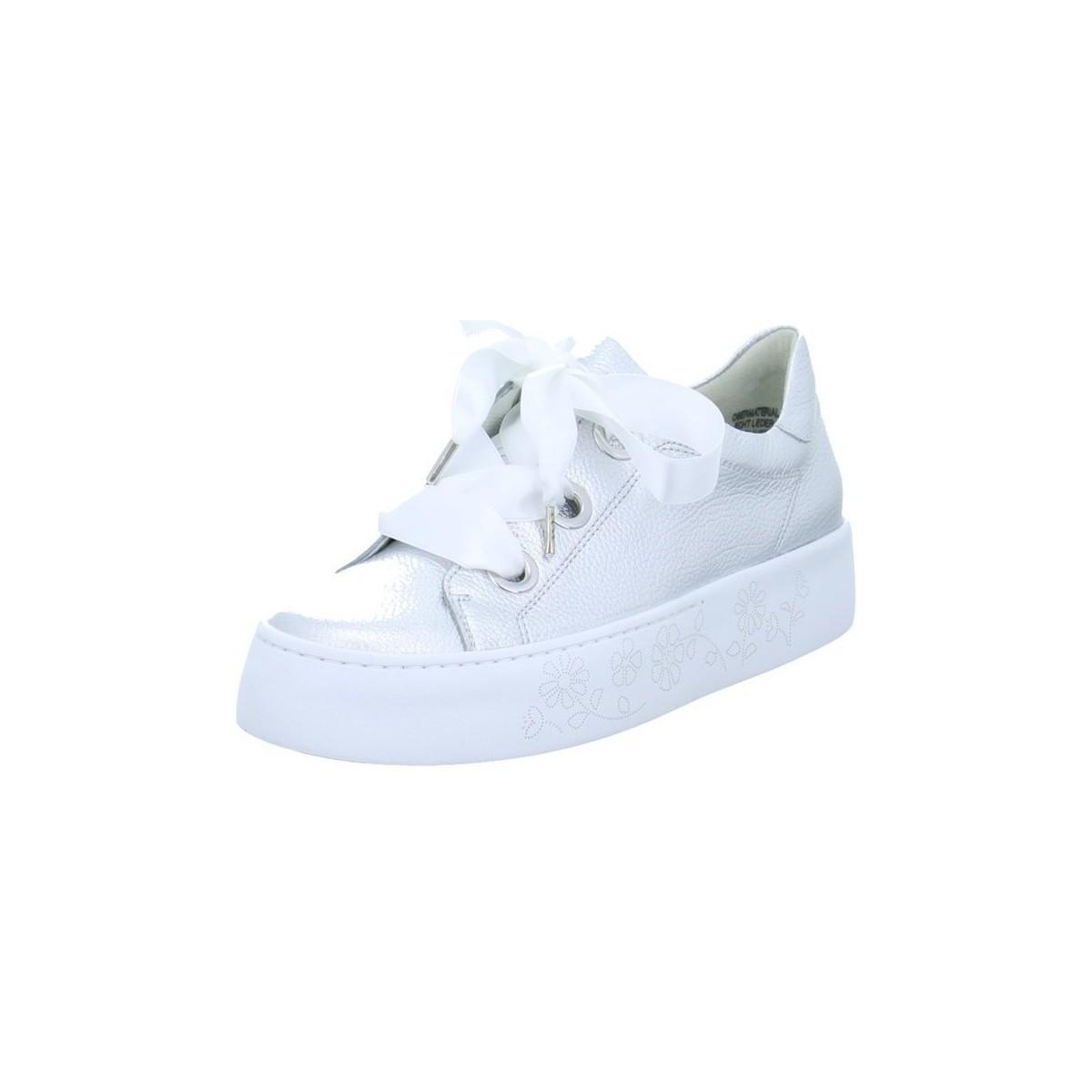 Shopping Online Outlet Sale Paul Green 4627042 women's Shoes (Trainers) in New Discount Visa Payment Cheap New 8ce0Nmxs5g