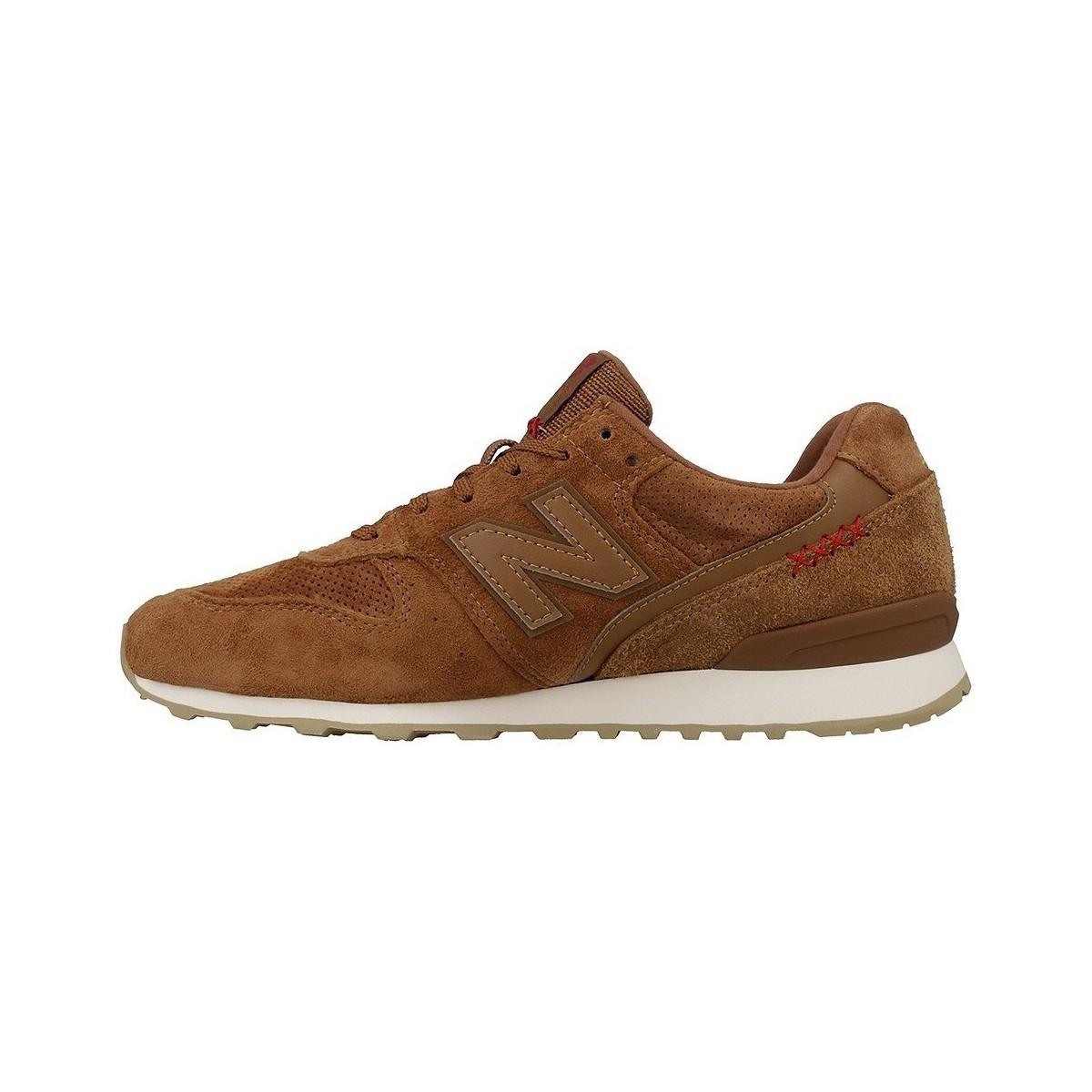New Balance NBWR996BBD085 women's Shoes (Trainers) in Low Shipping Cheap Online Top Quality Cheap Price Discount Store Cheap Sale Purchase cU7Ejd9