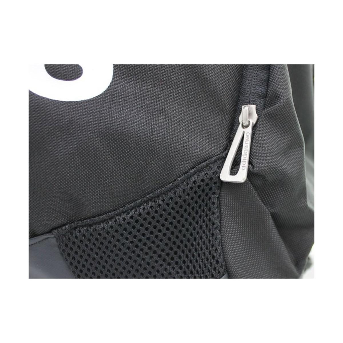 a0a119c7a84e adidas Daily Gymbag Women s Sports Bag In Black in Black - Lyst