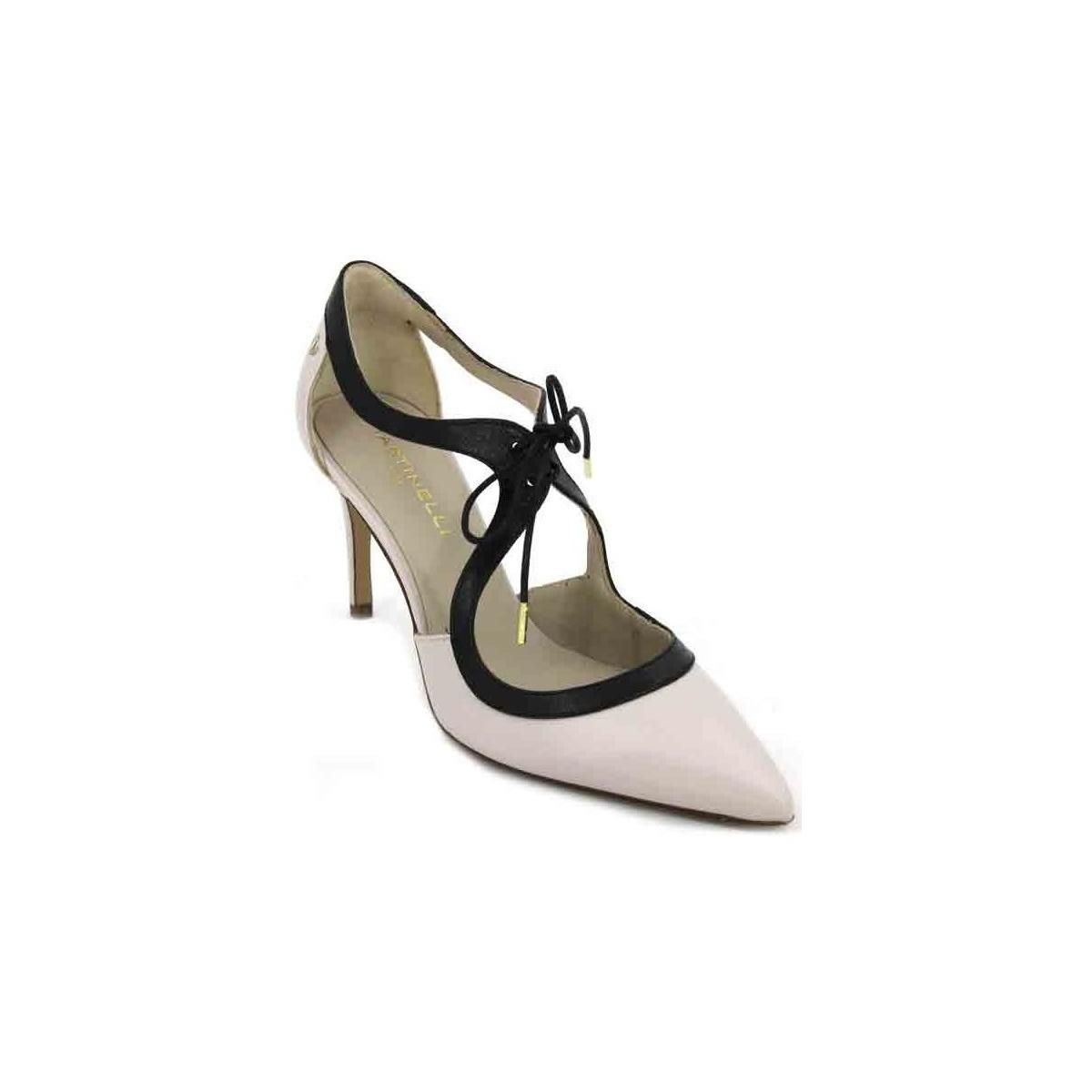 Very Cheap Martinelli Navia 1271-A835S Women's Shoes women's Court Shoes in Cheap Sale Great Deals Clearance Sale 9Fv3Li