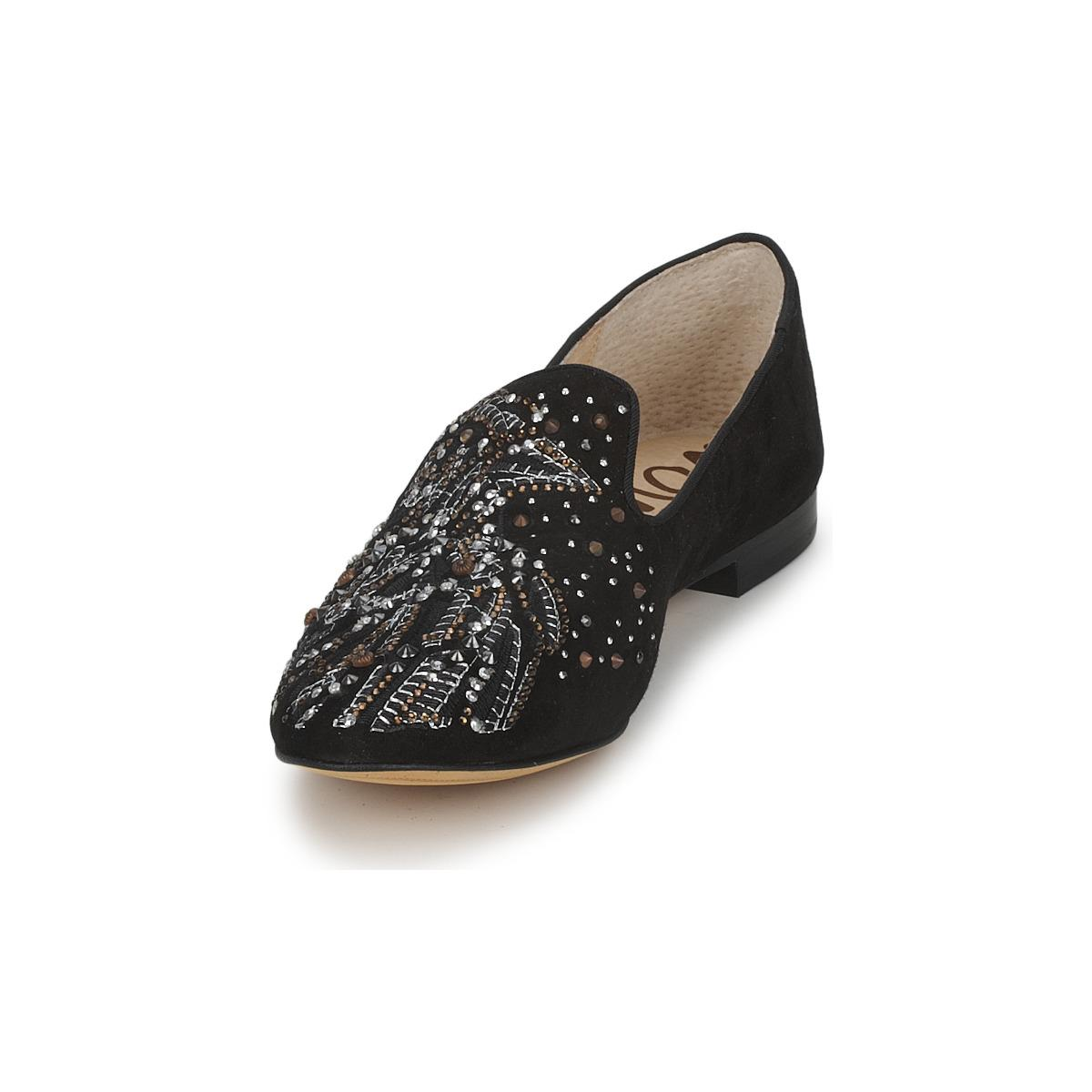 Sam Edelman AVALON women's Shoes (Pumps / Ballerinas) in Clearance New Styles Outlet Cheap Prices Cool Discount 100% Original n8NZ4T5hO