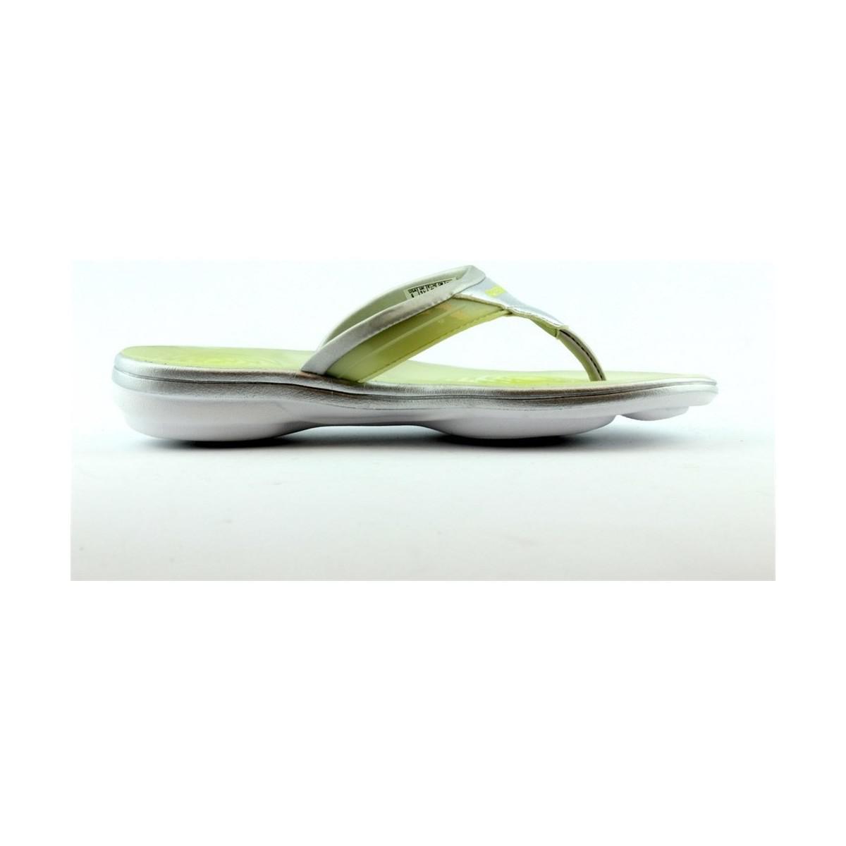 0d95a166f9eb1d Reebok Easytone Plus Flip Women s Flip Flops   Sandals (shoes) In ...