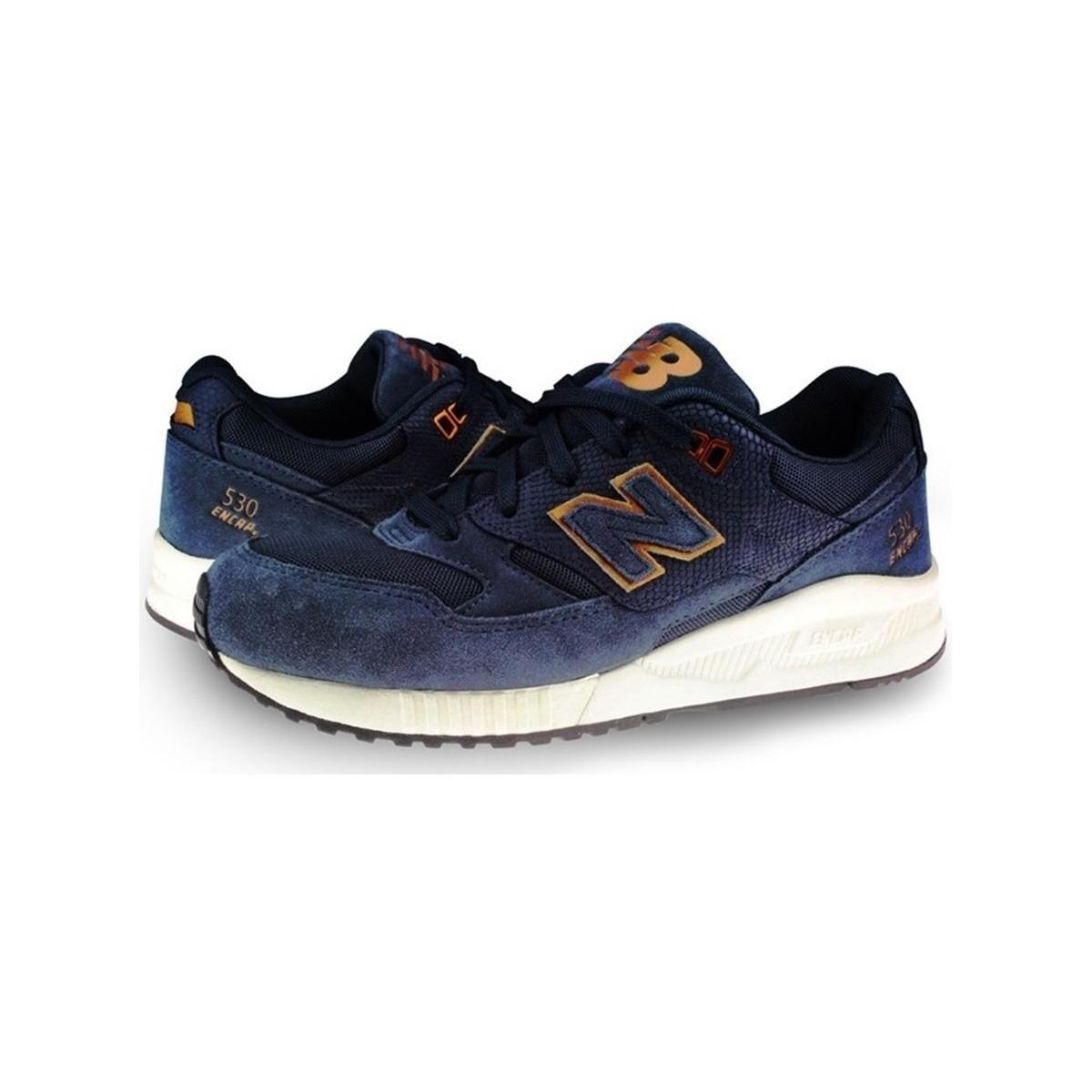 New Balance W530EAA women's Shoes (Trainers) in Cheap Best Prices Cheap Sale 100% Guaranteed Great Deals 6iYiSaux4n