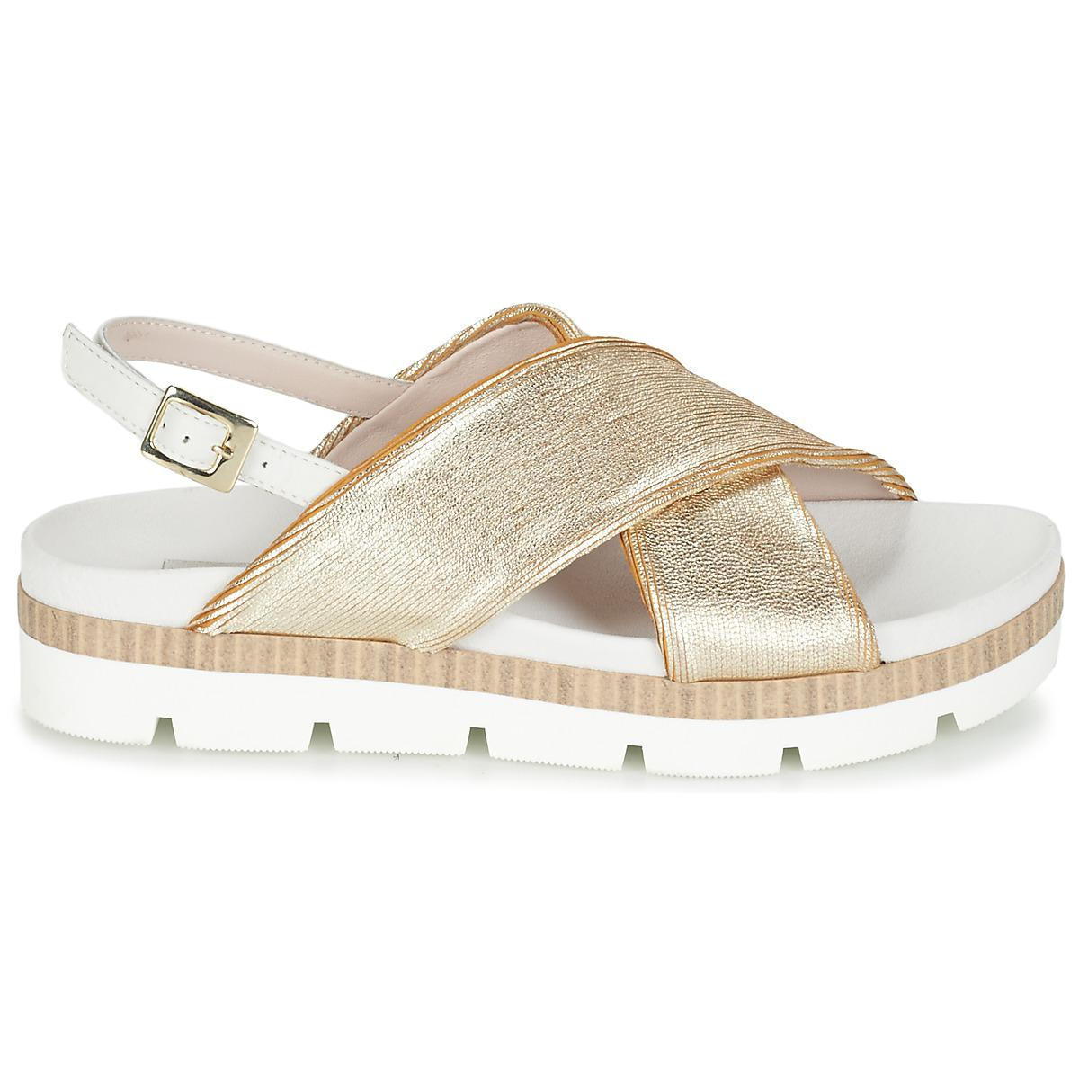 Tosca Blu DRESC women's Sandals in Very Cheap Price Sast Sale Online Free Shipping Lowest Price Free Shipping Geniue Stockist Clearance Purchase FNjDs0o