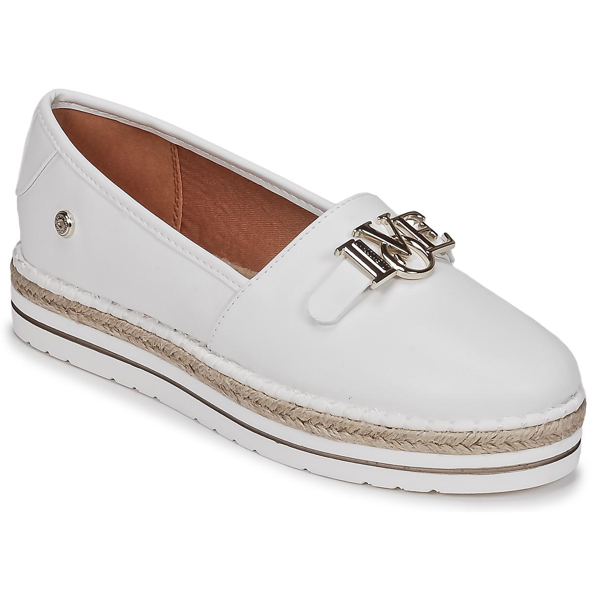 Moschino JA10163G14 women's Loafers / Casual Shoes in Clearance Visit Professional E0PPK