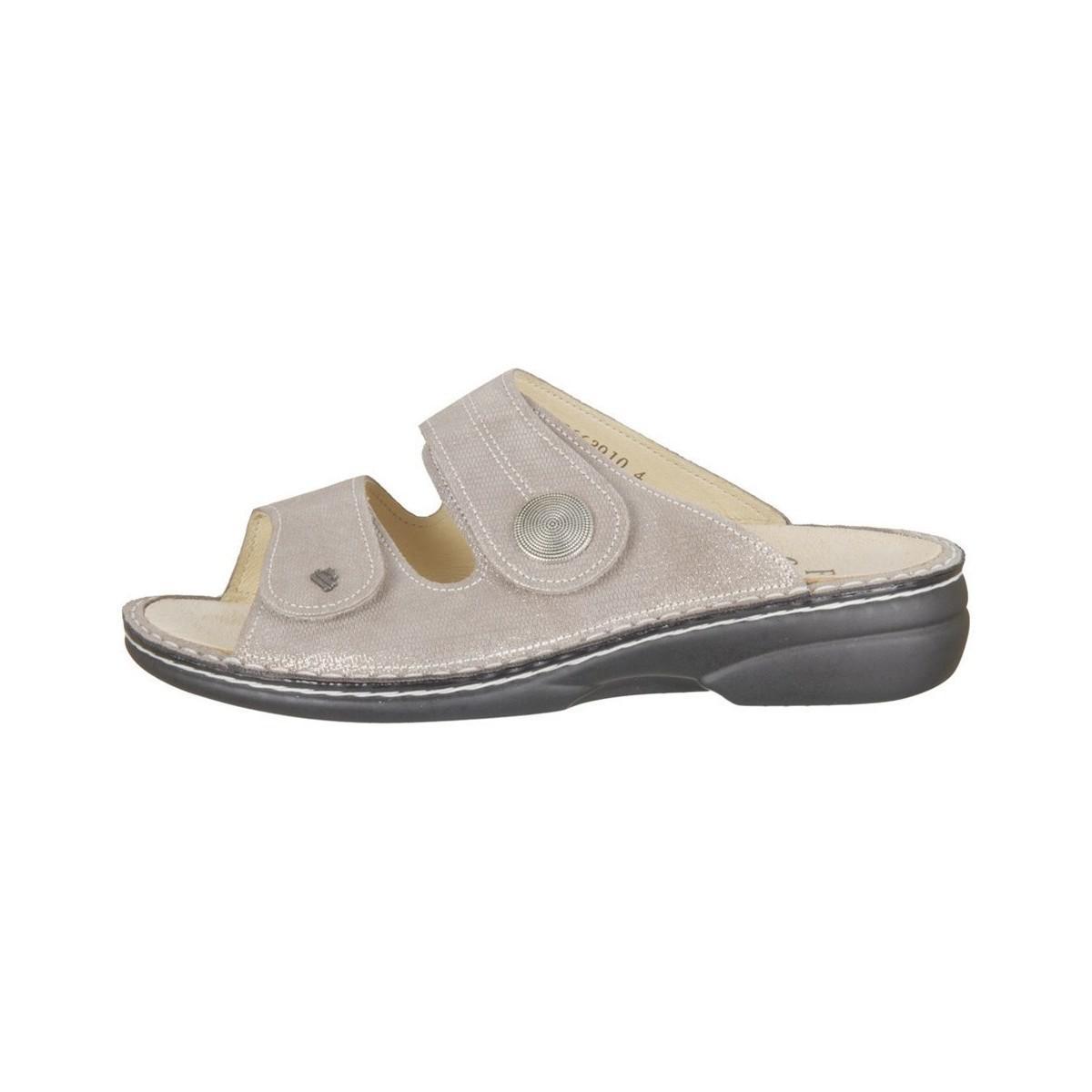 Finn Sansibar Fango Campagnolo women's Mules / Casual Shoes in Cheap Sale Fake Buy Cheap Get Authentic Buy Cheap Low Price Fee Shipping RLz215q