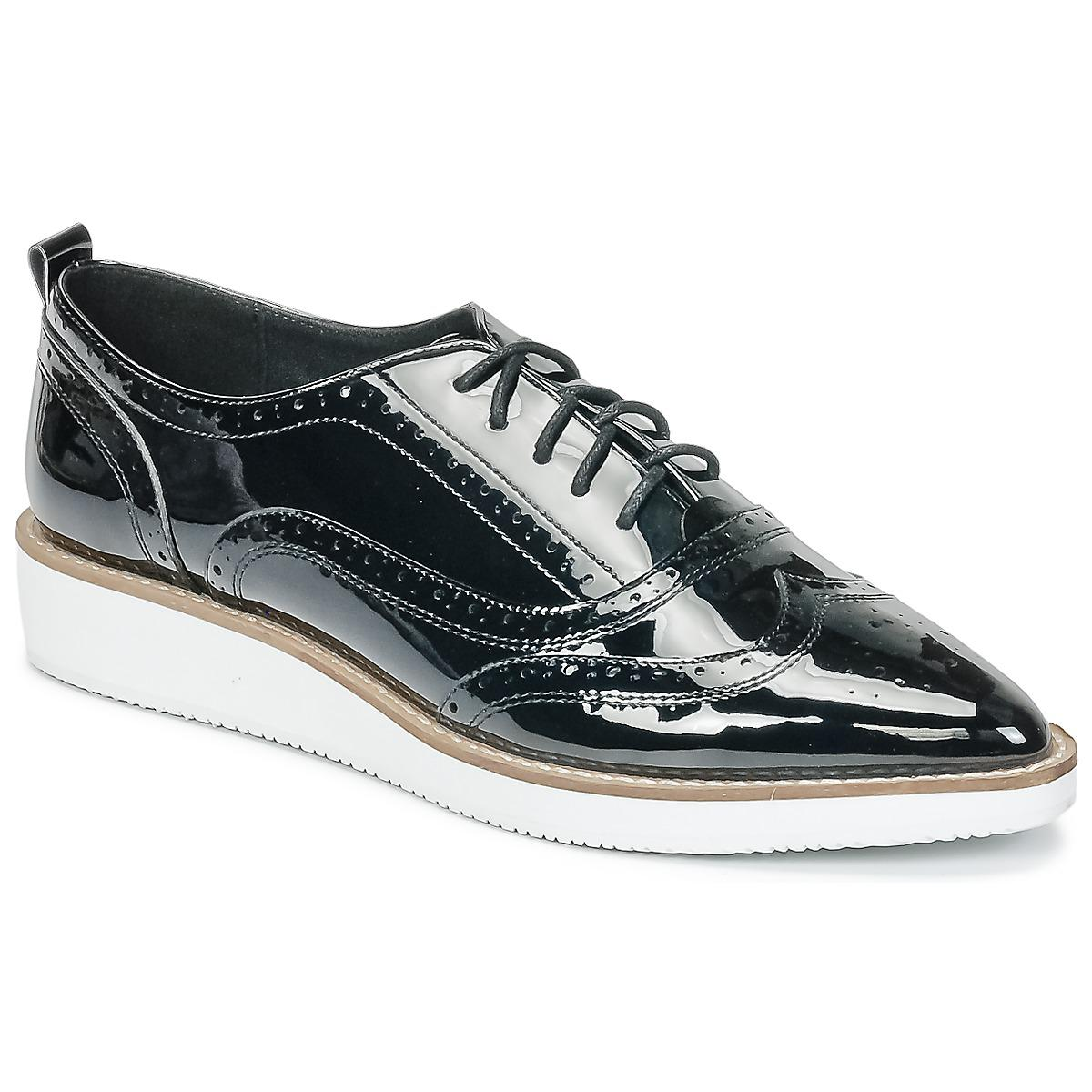 Cheap Sale From China Online Cheap Online Kurt Geiger KNOXY- women's Smart / Formal Shoes in g2aR75OD