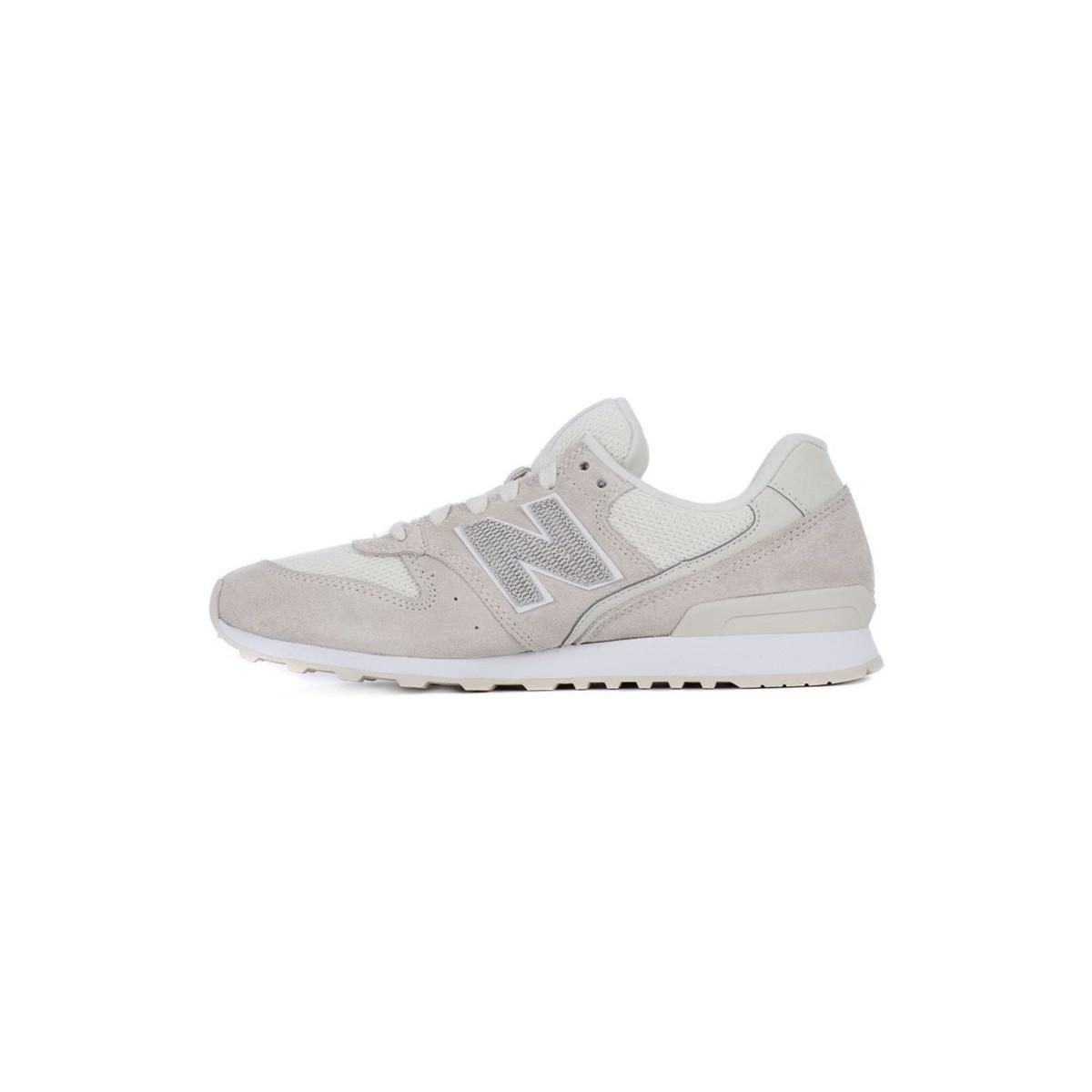 Factory Outlet Cheap Online New Balance WR996LCB women's Shoes (Trainers) in Cheap Sale New Arrival Sale Cheap Prices pxZlvlHdxd
