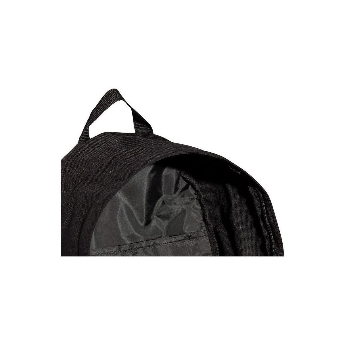 f698d81bd95 Adidas Class Bp Men s Backpack In Black in Black for Men - Lyst