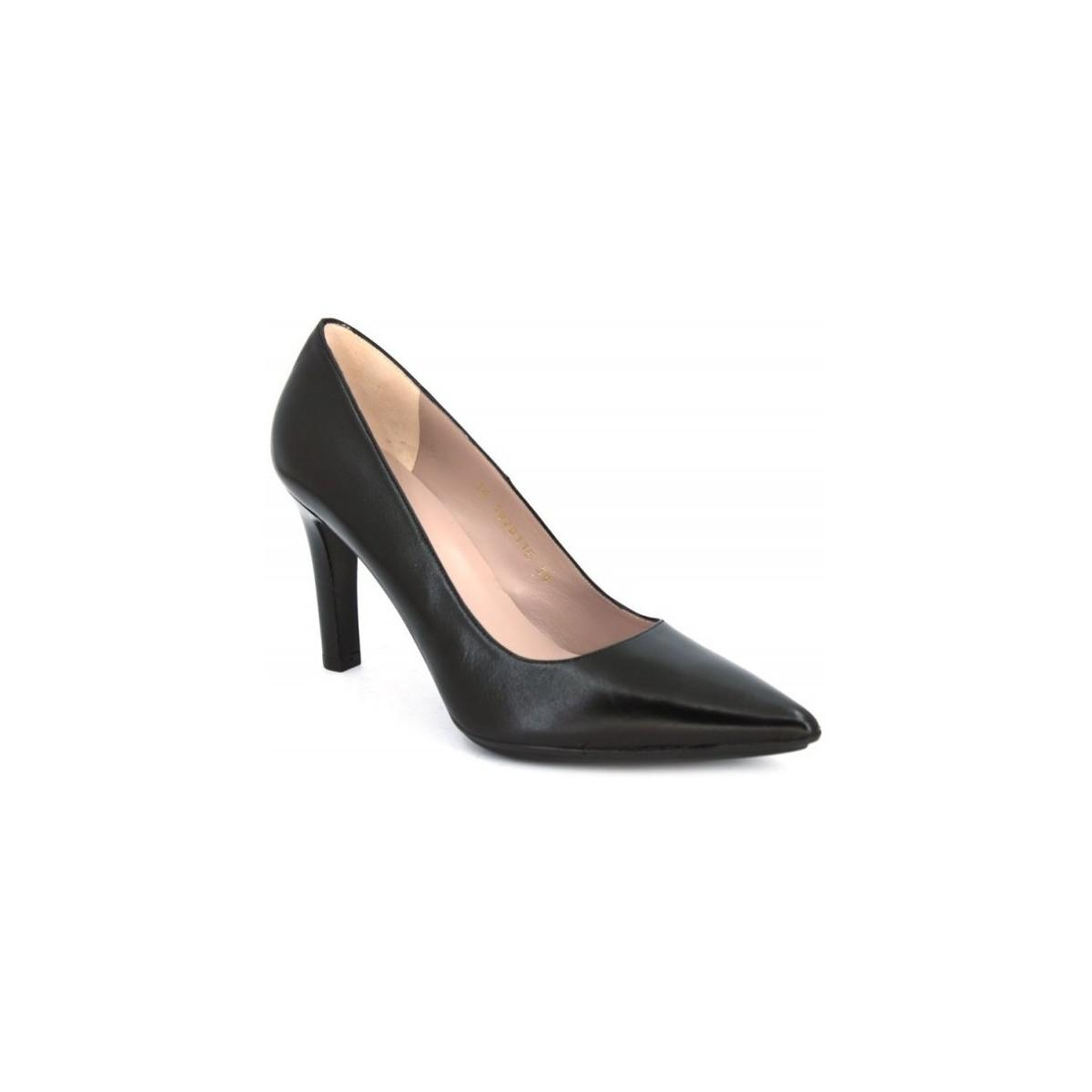 Lodi Renova women's Court Shoes in Fast Express Best Store To Get Sale Online Cheap High Quality Free Shipping Pictures Qtu4RqIDf