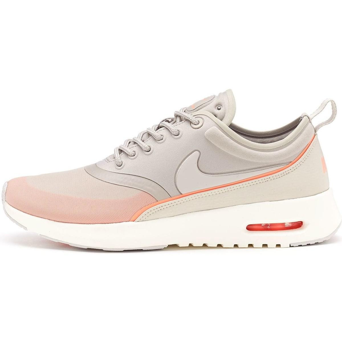sweden nike air max thea light pink 8f094 67c18