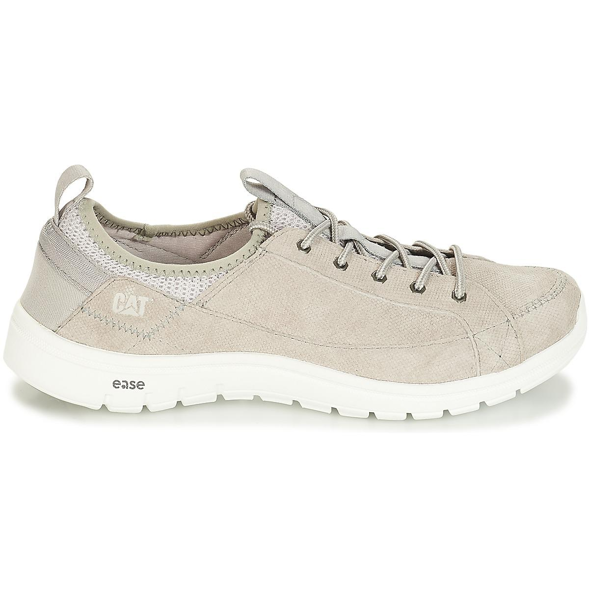 94111b9a304 Caterpillar Swain Shoes (trainers) - Lyst