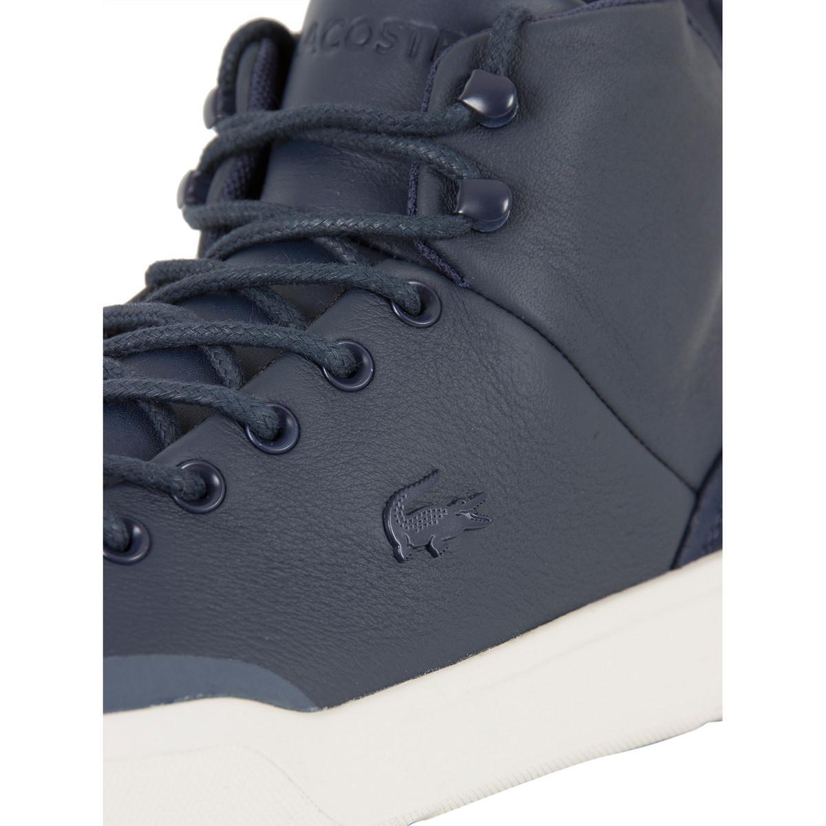 EXPLORATEUR CLASSIC 317 1 - Sneaker high - dark grey Freies Verschiffen Am Besten 100% Authentisch Billig Original Auslass Footlocker Bilder 7OTU63ZY