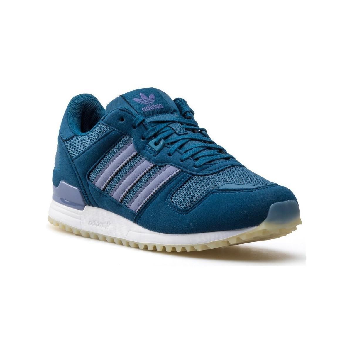best service 10ddf e6c81 ... shoes white blue red x25g5140 b6d01 7e1f2  where to buy adidas. blue zx  700 w 9d970 9c68a