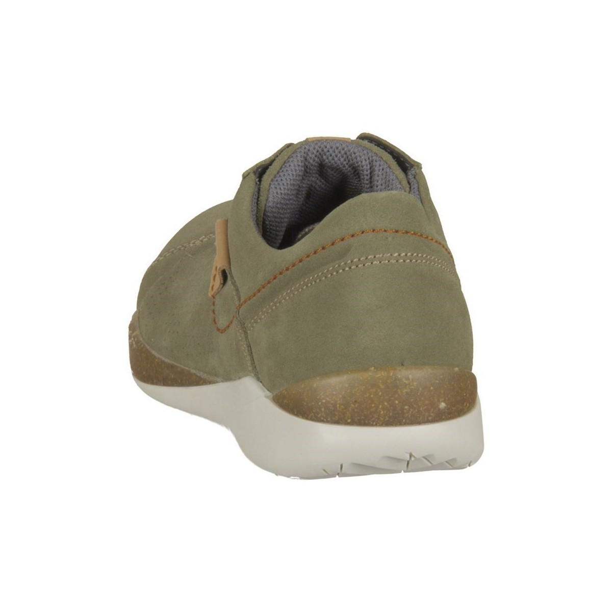 reputable site 4604d 4abe6 josef-seibel-multicolour-Ricardo-05-43505-Te949-680-Moos-Mens-Shoes -trainers-In-Multicolour.jpeg