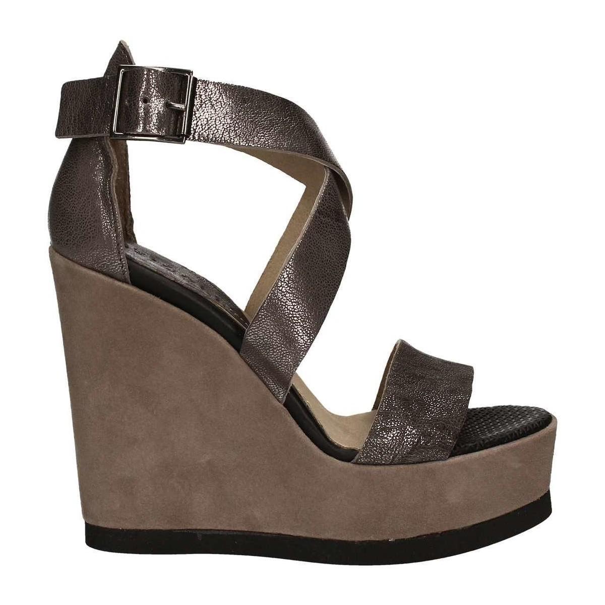 FOOTWEAR - Sandals Fabbrica Dei Colli RDTmDZ