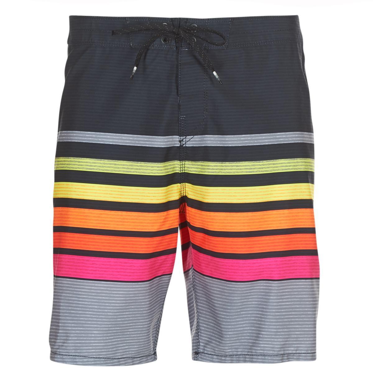 Billabong All Day Og Stripe Men s In Multicolour for Men - Lyst 9f37eb84405