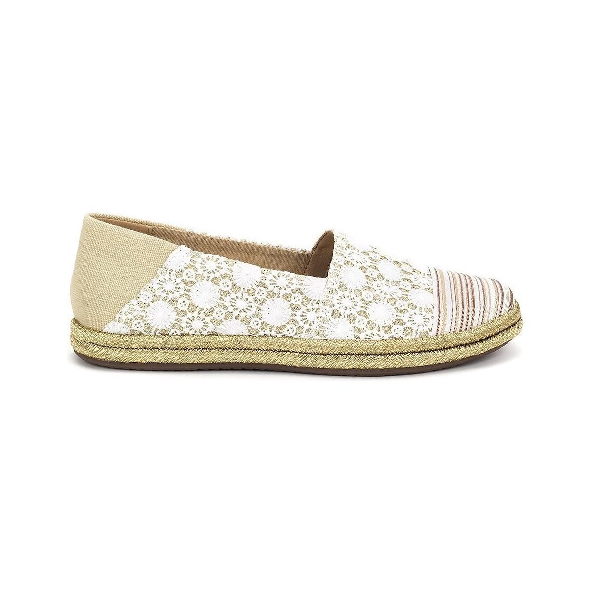 Chaussures Geox Modesty roses Casual FrN27d