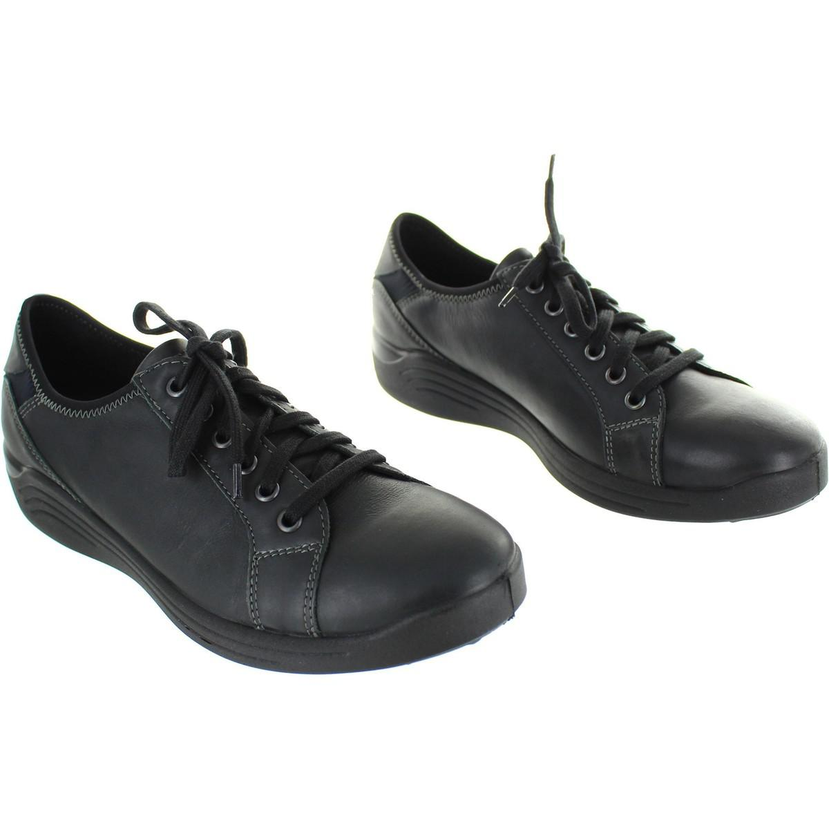 Romika Lace-up shpes Madera 22 outlet really discount get authentic cheap sale exclusive buy cheap store discounts LLWdwoJxd