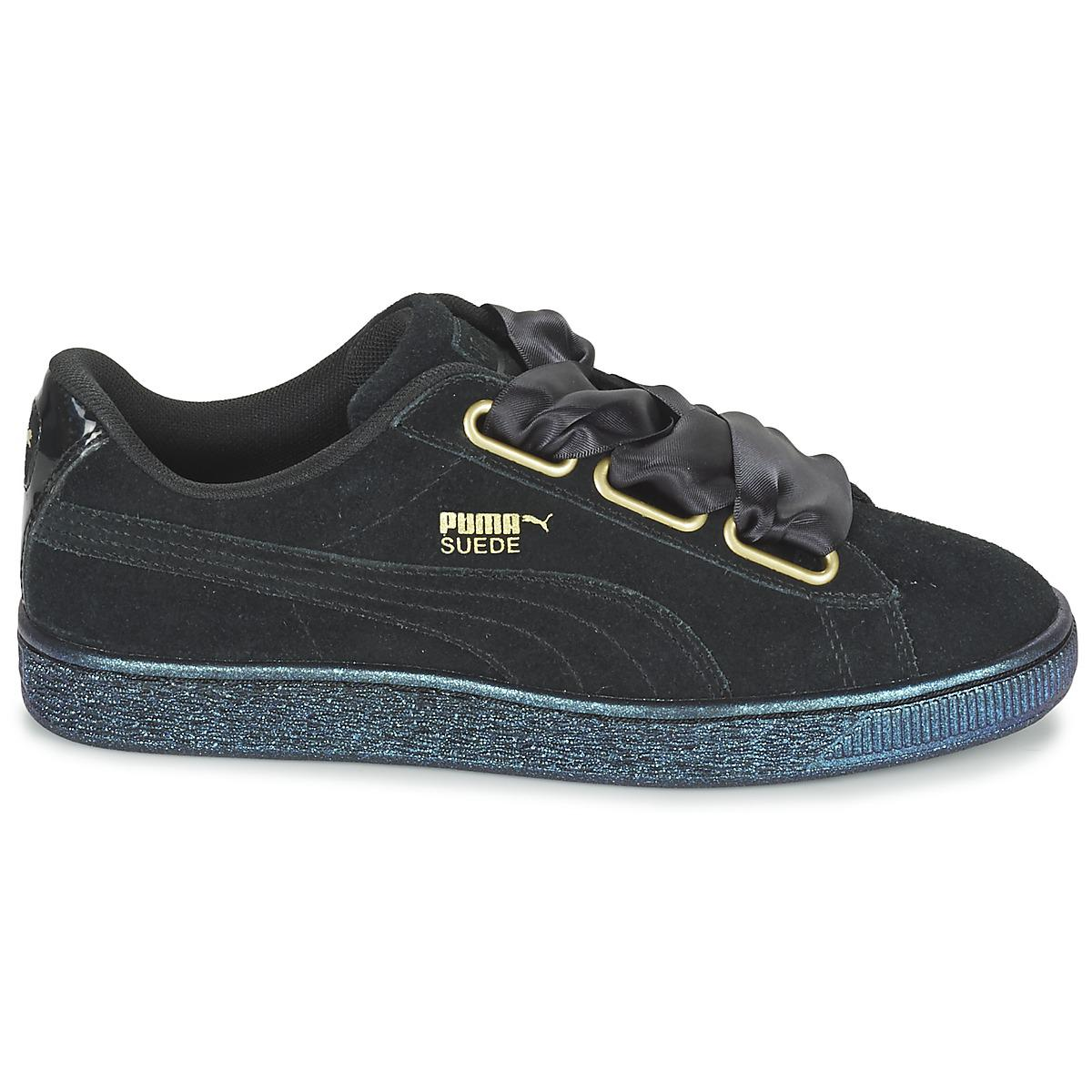 8a43f7e27ab2 puma-black-Basket-Heart-Satin-Wns-Womens-Shoes-trainers-In-Black.jpeg