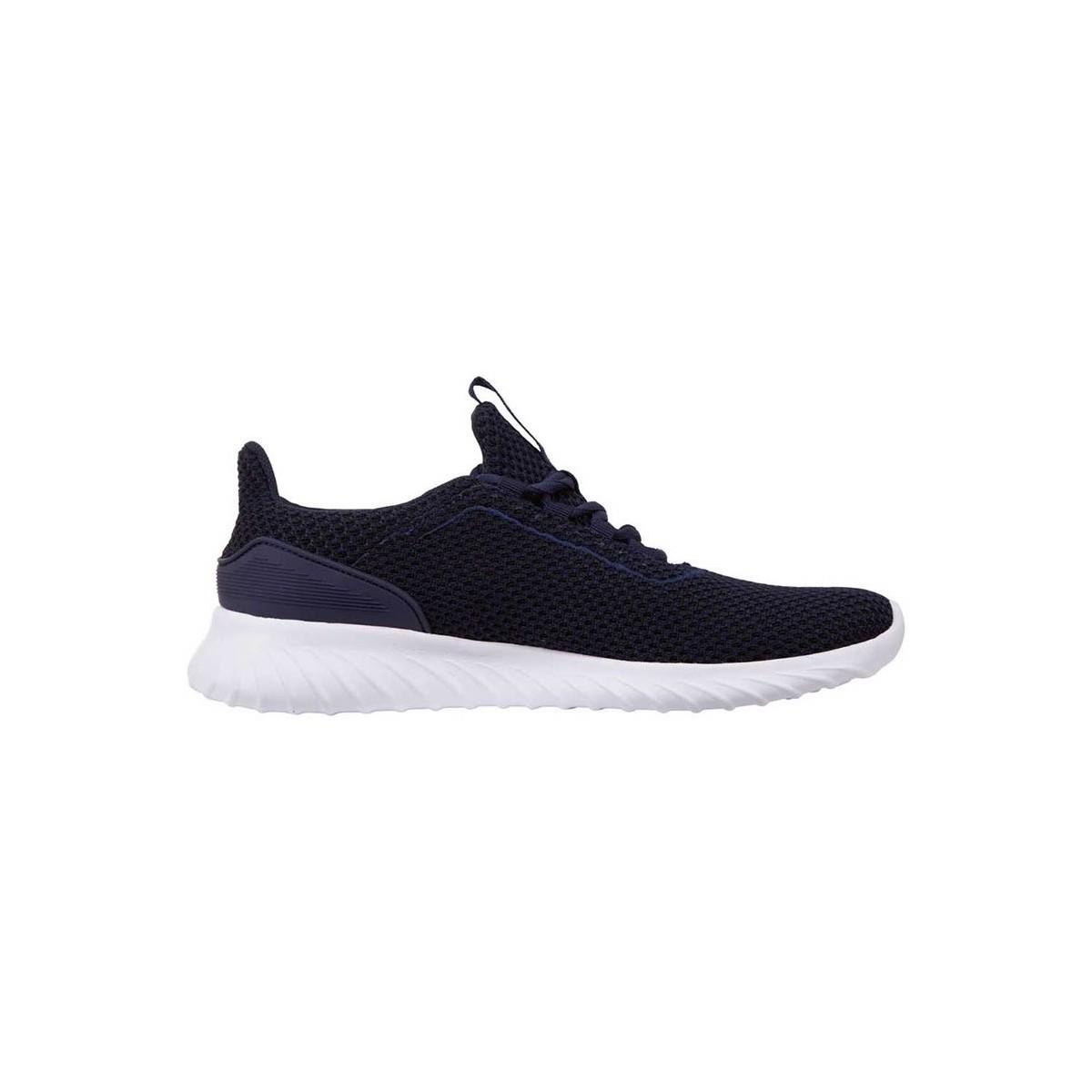 971bce6a2bc Kappa Deft Men's Shoes (trainers) In Multicolour in Blue for Men - Lyst