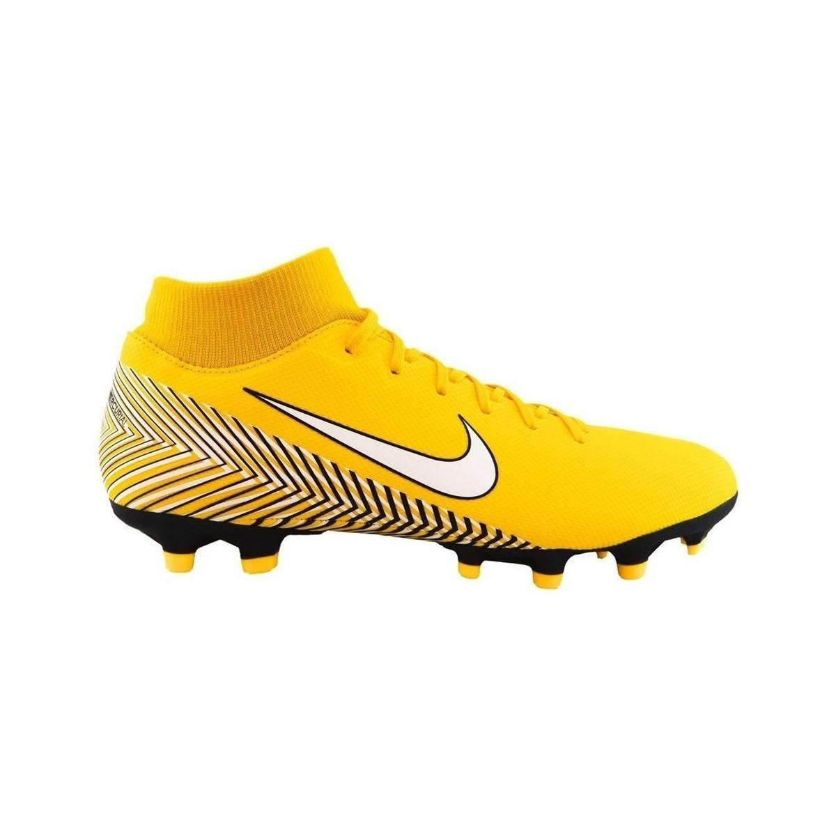Nike Mercurial Superfly Academy Neymar Men s Football Boots In ... c49e654b586
