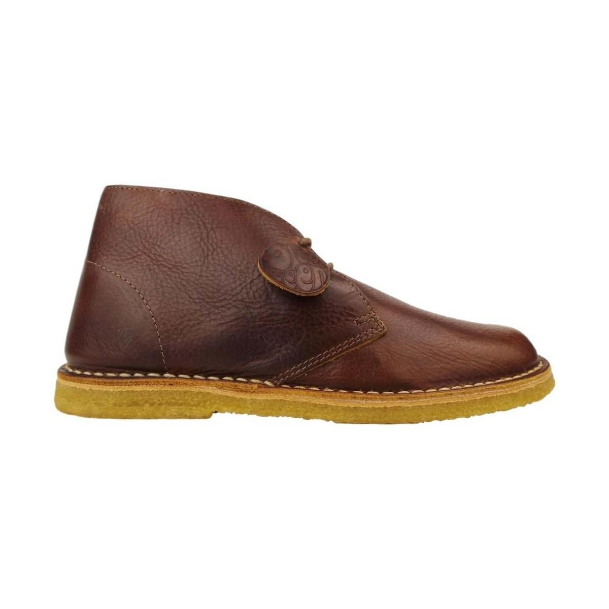 844d6fdda4b9 Gallery. Previously sold at  Spartoo · Men s Ugg Freemon Men s Suede Boots  Men s ...