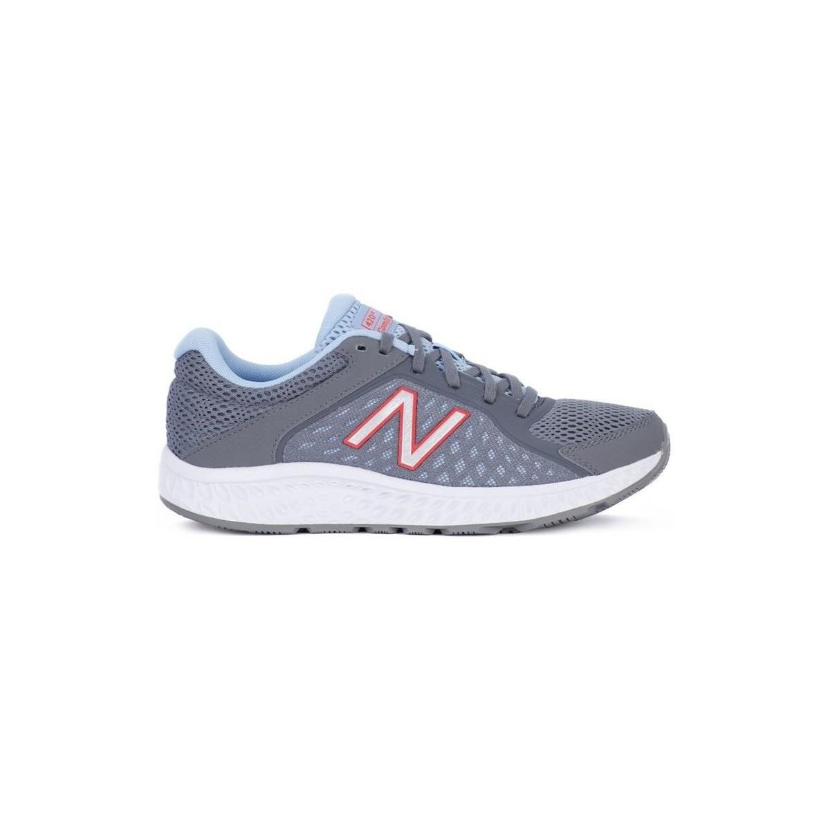 New Balance M991EFS women's Shoes (Trainers) in Extremely Cheap Price 100% Original Cheap Price Sale Best Ge8Hr
