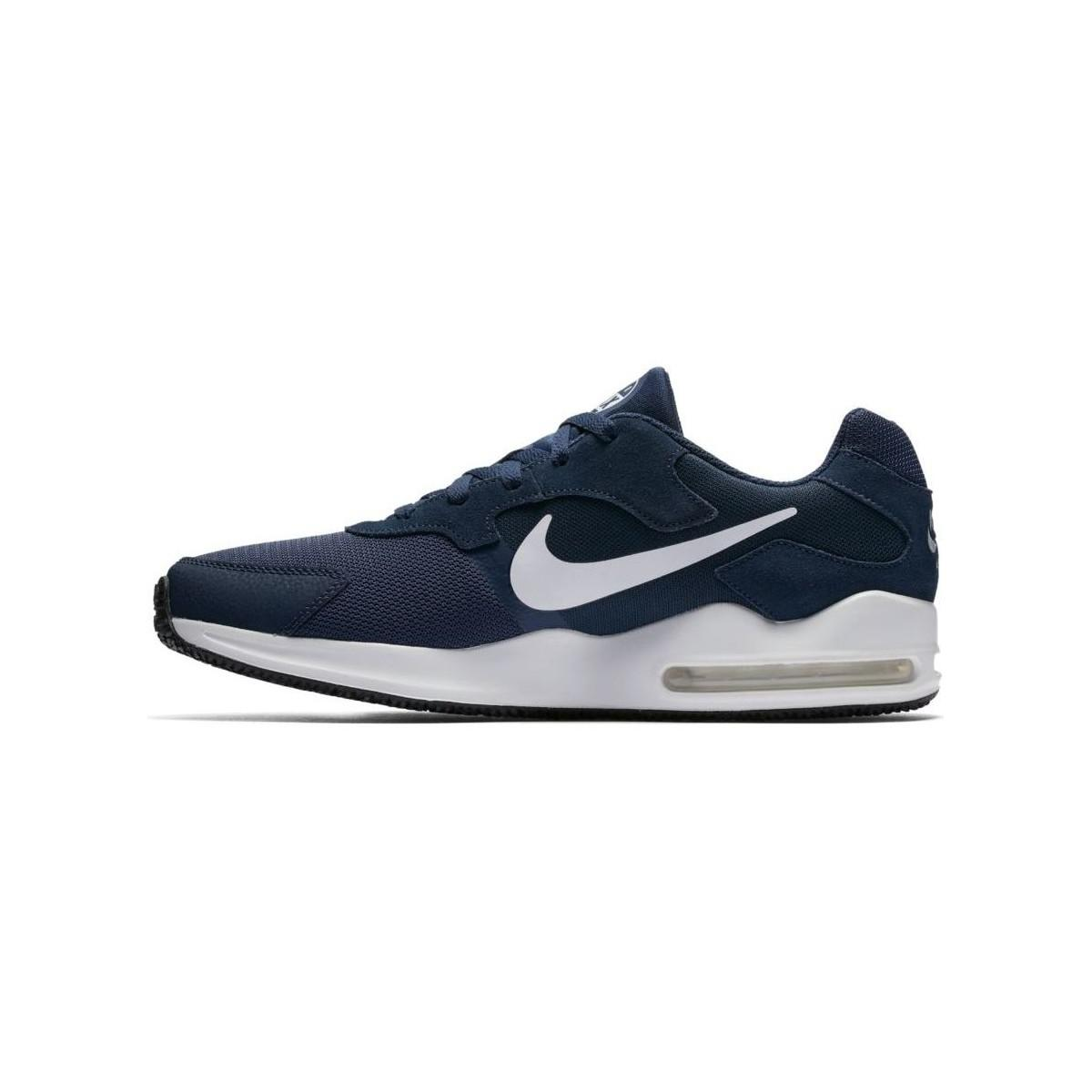 new arrival b8883 354ee Nike. Zapatilla Men s Air Max Guile Shoe ...