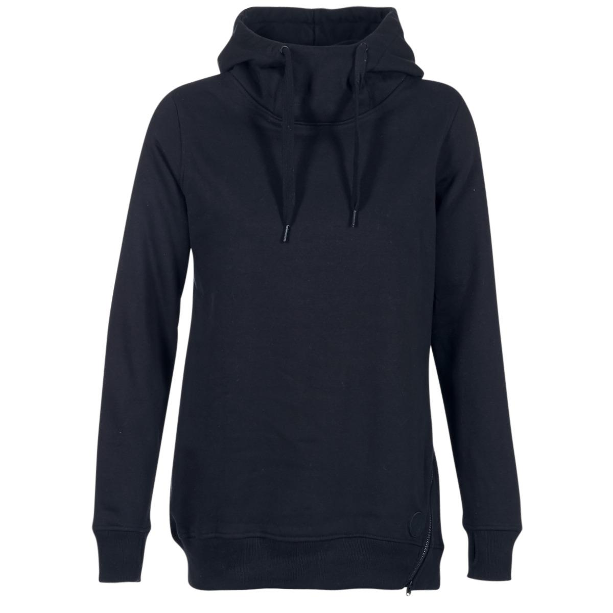 Volcom Sweat-shirt METALINE FLEECE