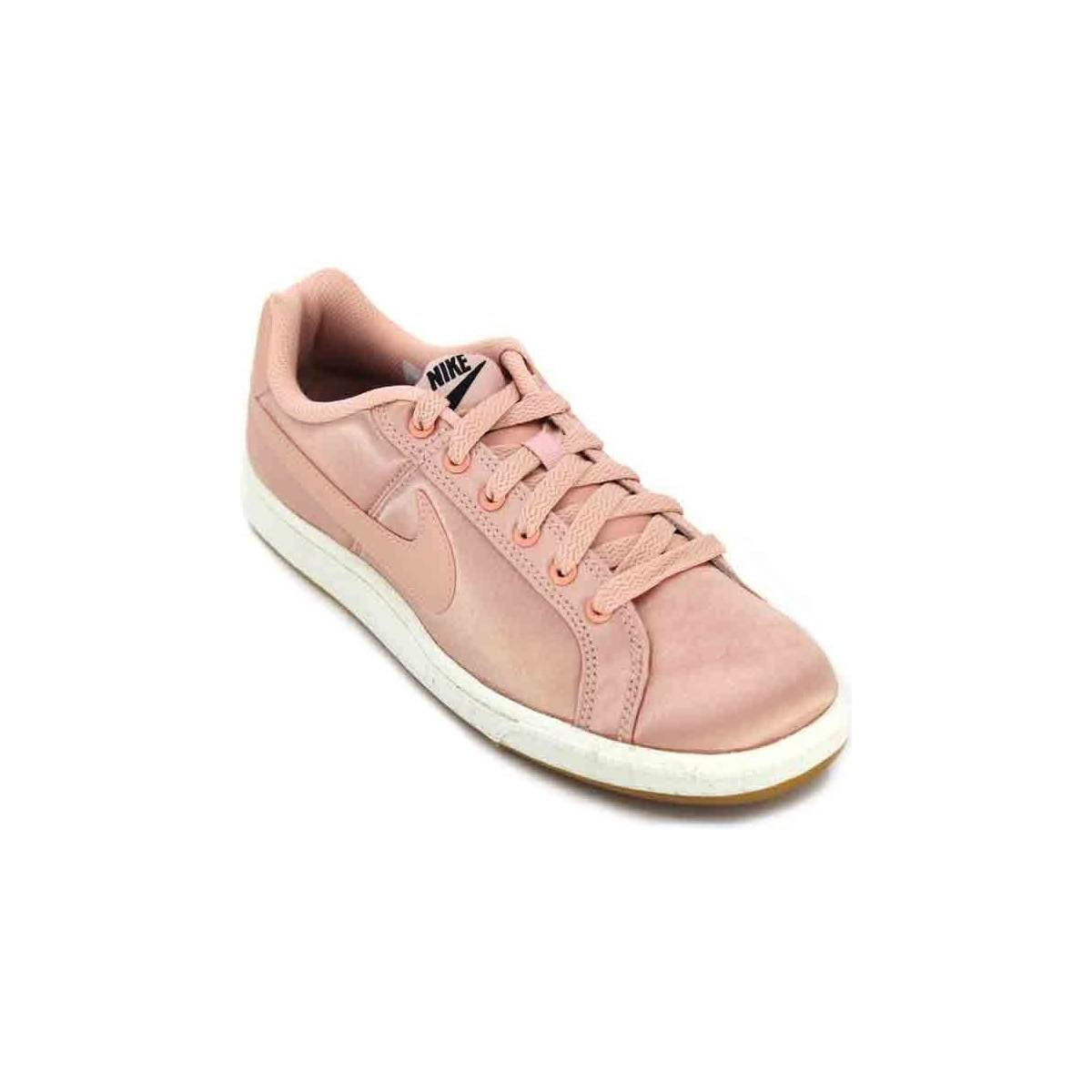 7b51f34f0b5 Nike. Wmns Court Royale Se Aa2170 Women s Trainers Women s Shoes ...