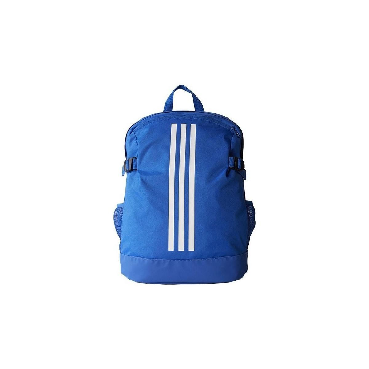 dbfef0be7bab adidas Bp Power Iv M Men s Backpack In Blue in Blue for Men - Lyst
