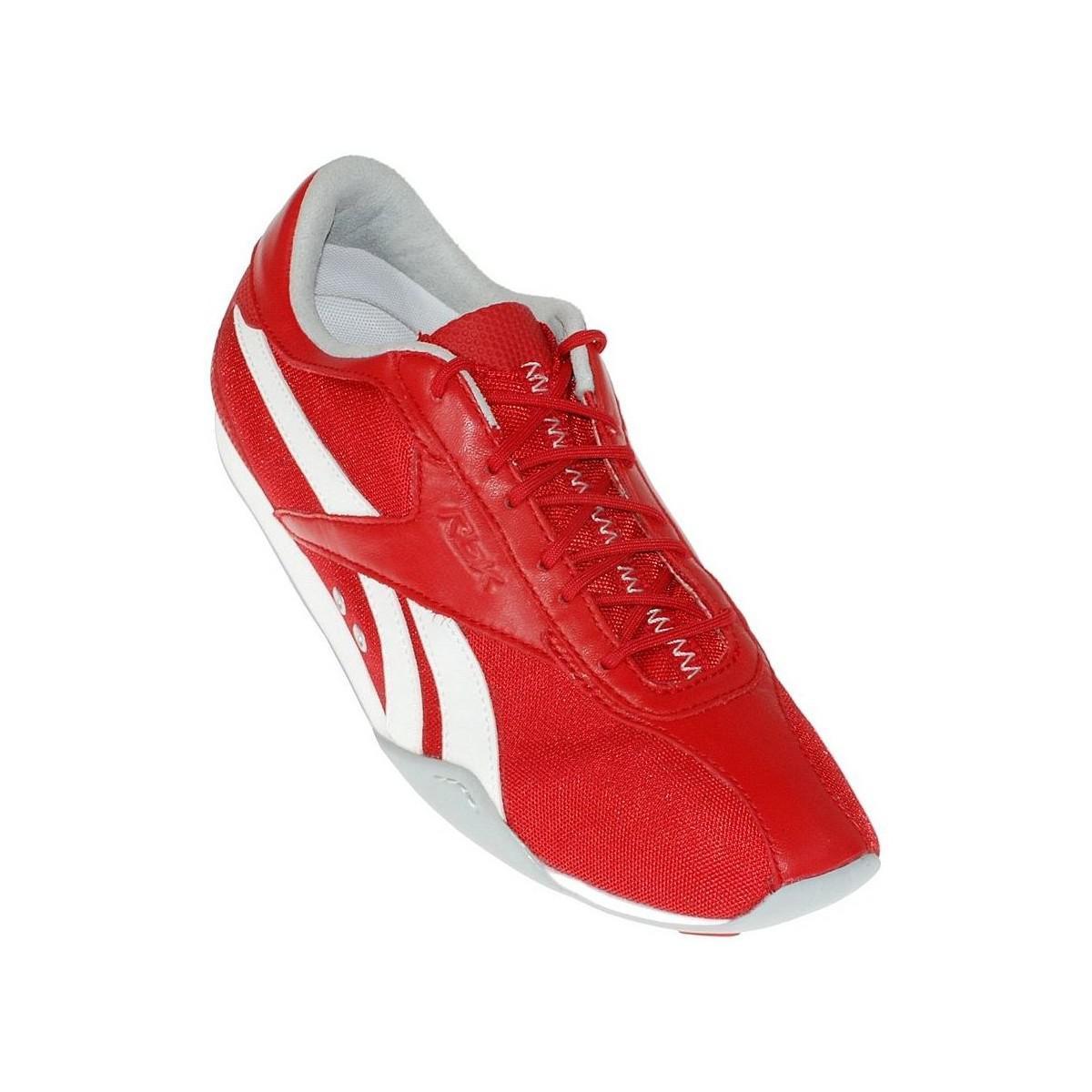 Reebok Sport Chaussures Starboard Reebok Sport TBS Maline bhw5ZK4c