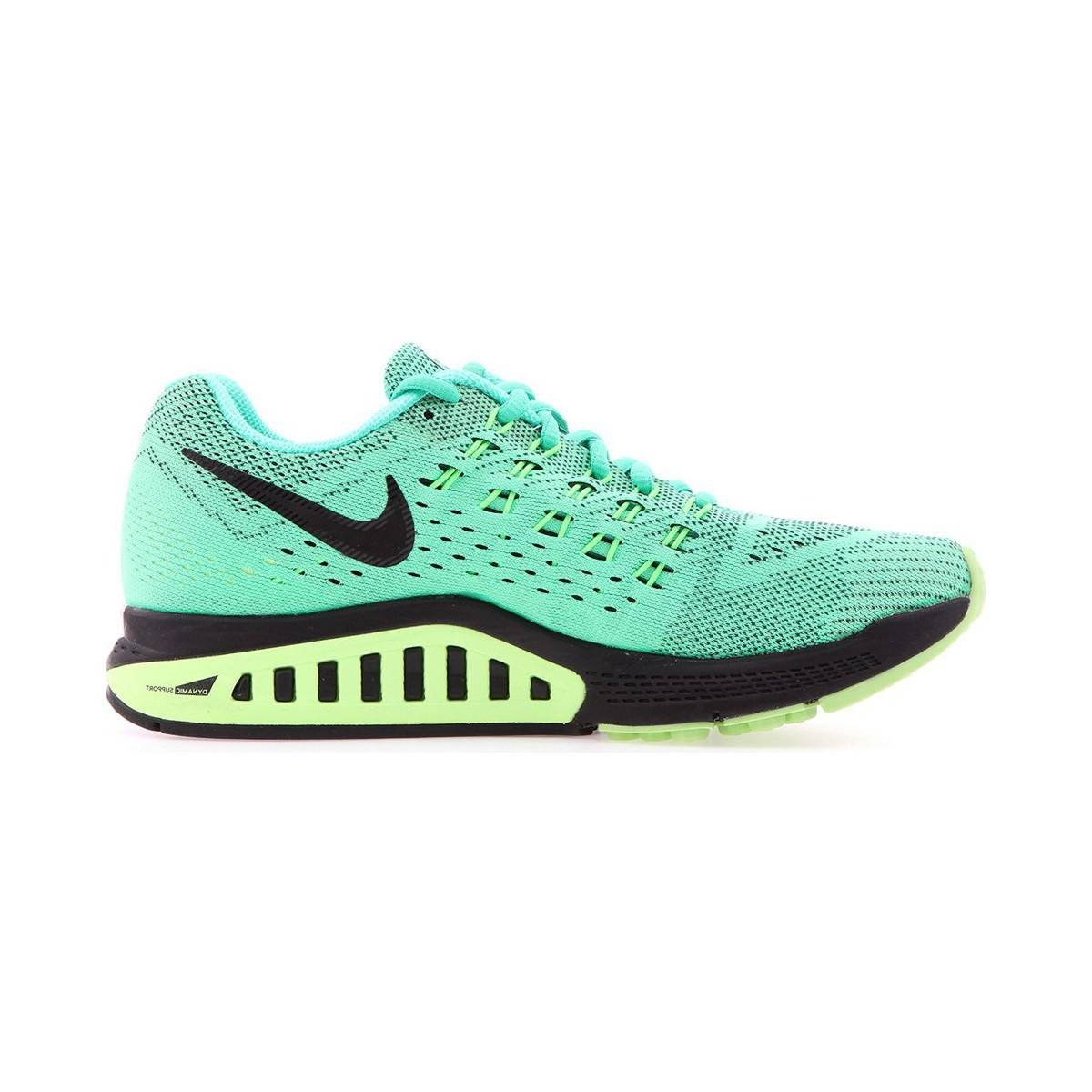 276ed7a832b ... voltage green ghost green d033b f10e5  coupon nike. green wmns air zoom  structure 18 096ff c8815