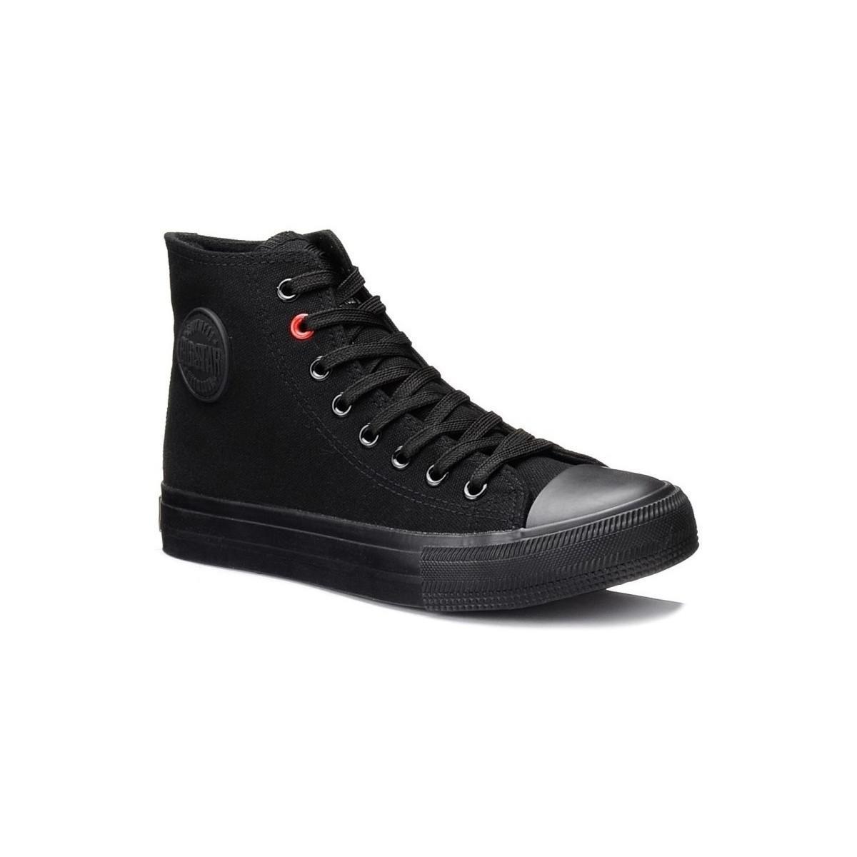 Big Star Chaussures Y274048 Big Star oacHNnmY