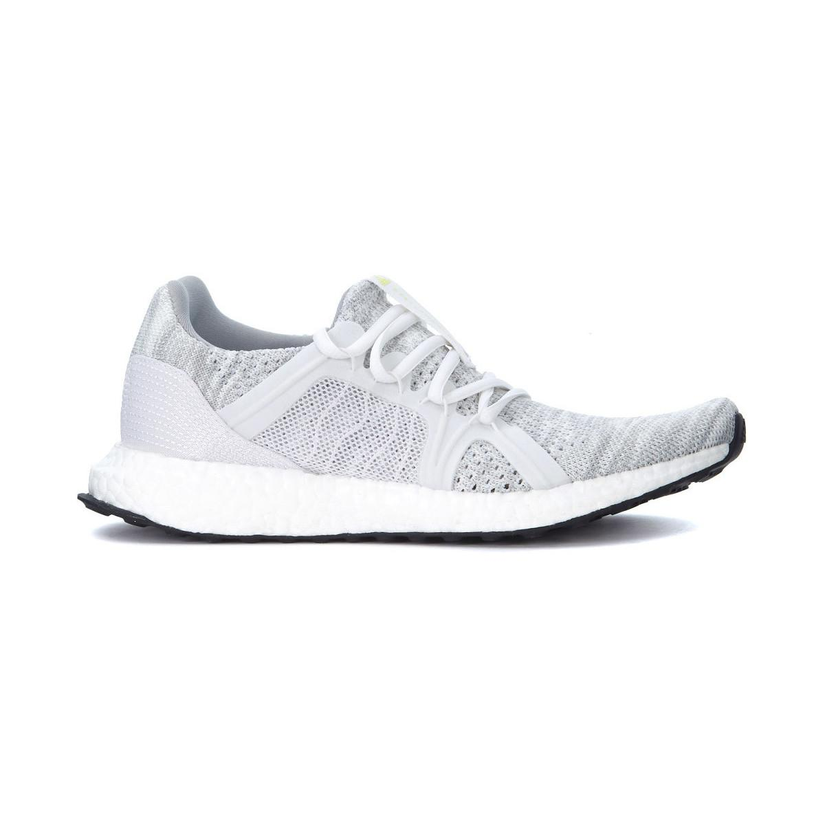 adidas Ultraboost Parley sneakers women's Shoes (Trainers) in Clearance Official FbvduZO