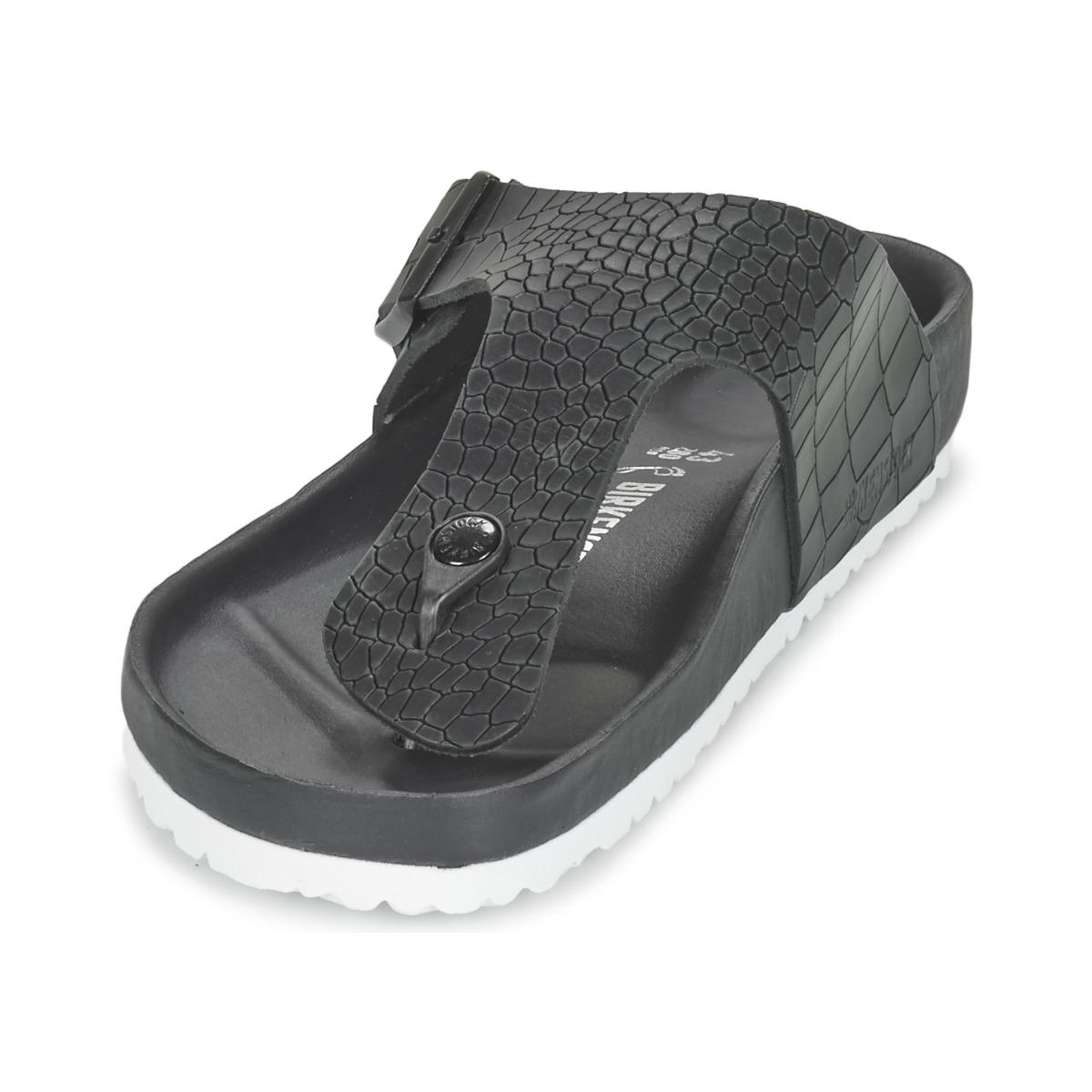 7222be1ed16e Birkenstock Ramses Premium Men s Flip Flops   Sandals (shoes) In ...