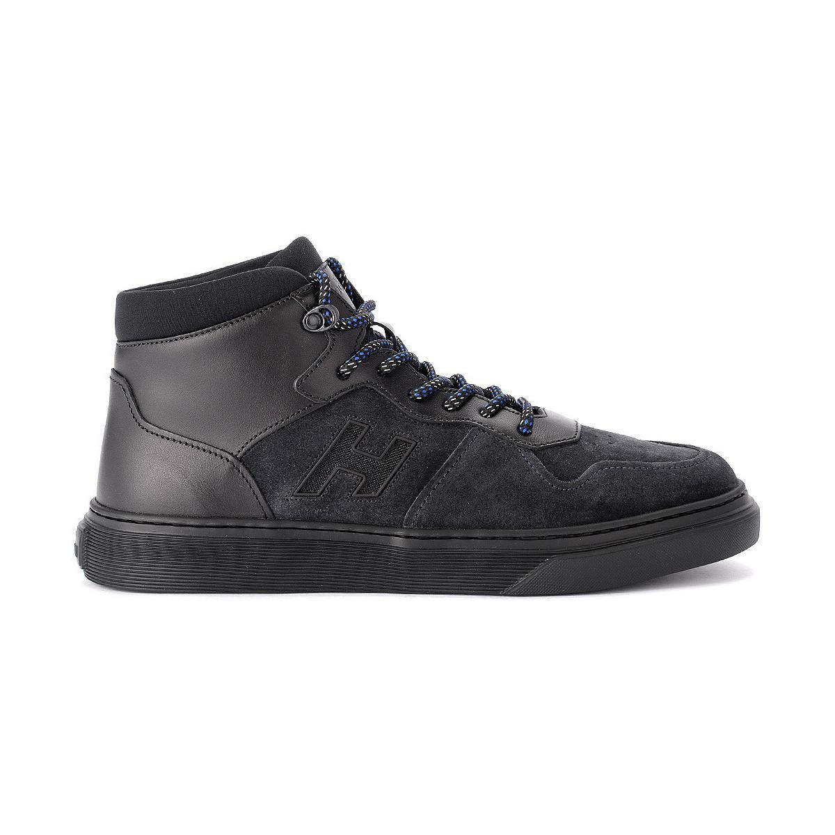 736b706f3 ... Women's Shoes (high-top Trainers. Visit Spartoo. Tap to visit site
