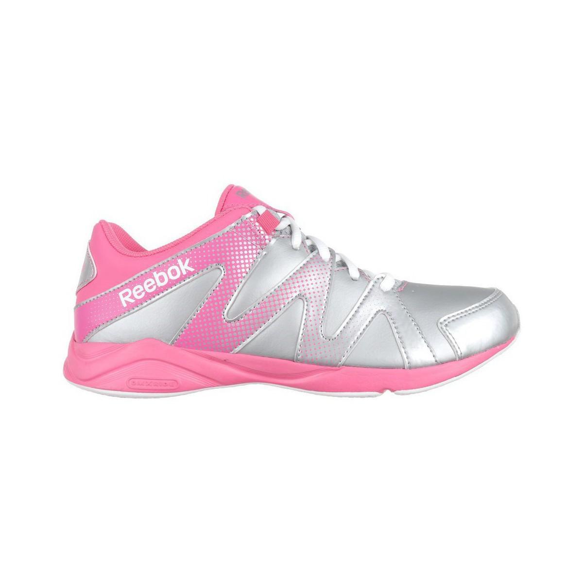 Reebok Sport Chaussures Reesculpt Trainer RS 40 Reebok Sport dil5tu8hS0