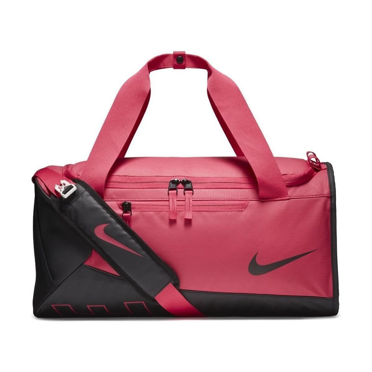 Nike Performance Ba5339 Brasilia - Bolsa De Deporte - Dark Team Red ... 0f8c613f58