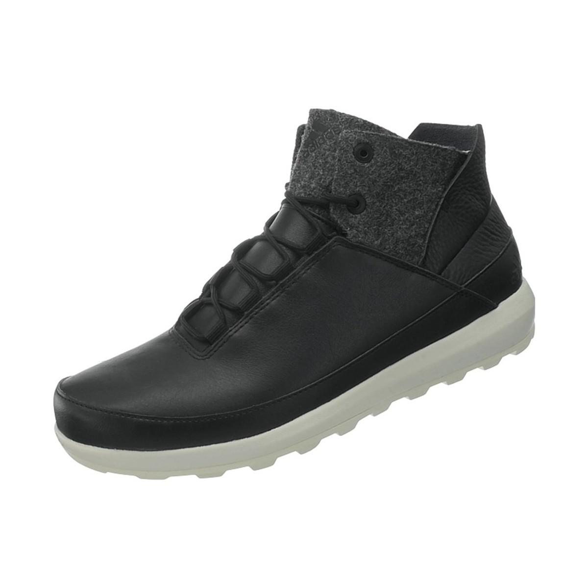 Men Boots Discover effortless offduty luxe in Timberlands casual mens boots From rugged to refined the collection has your weekend style covered whether youre hiking in the hills or heading out in the city
