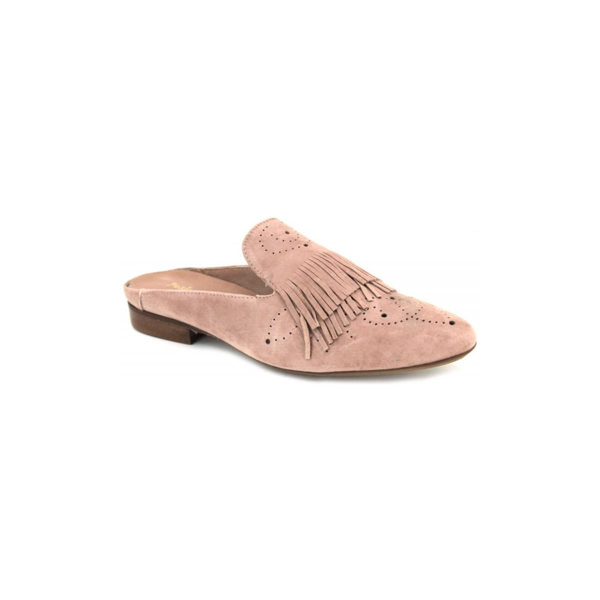 best loved 794a1 35b64 pedro-miralles-beige-19510-Womens-Court-Shoes-In-Beige.jpeg