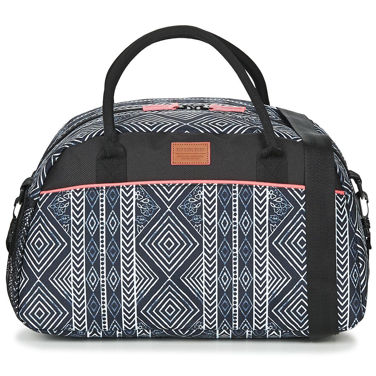 Black Sand Gym Travelbag black Rip Curl SHn0juAKs