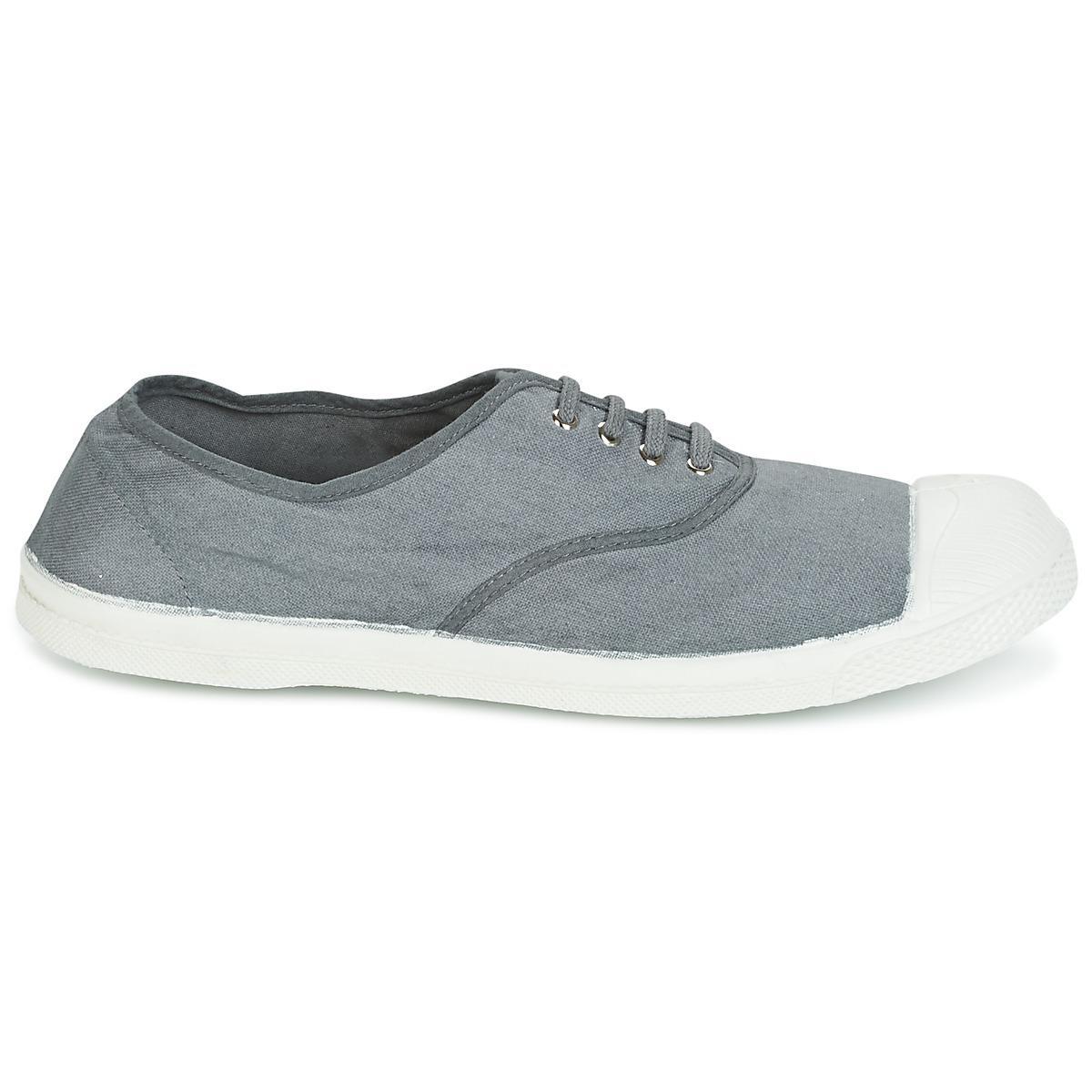 Chaussures Bensimon H15004C158516 zmNzsdUIY7