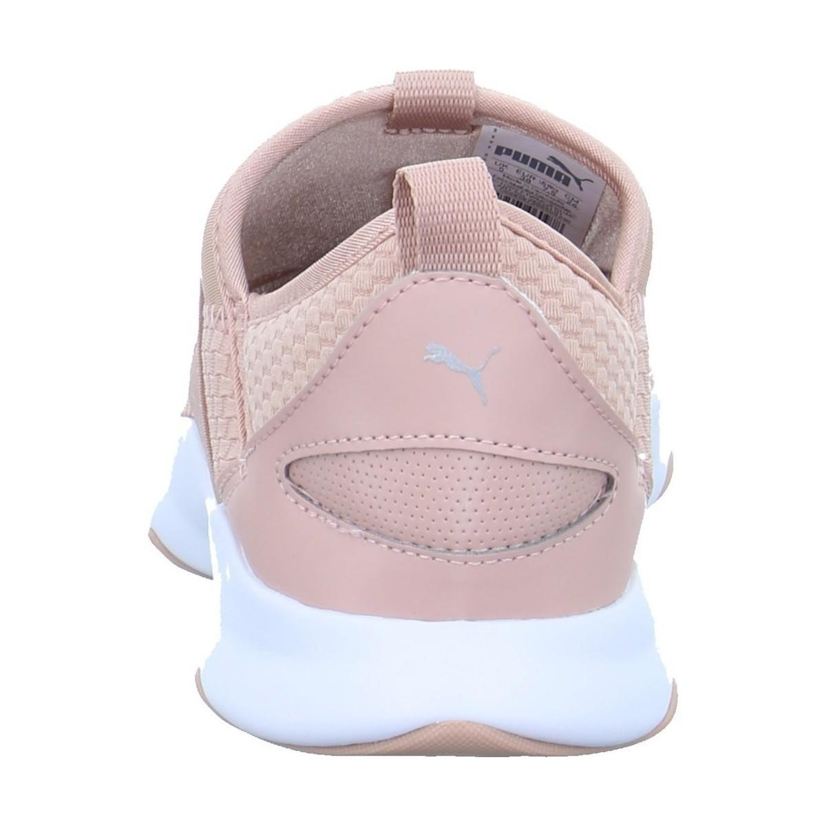 puma dare wns ep sneaker