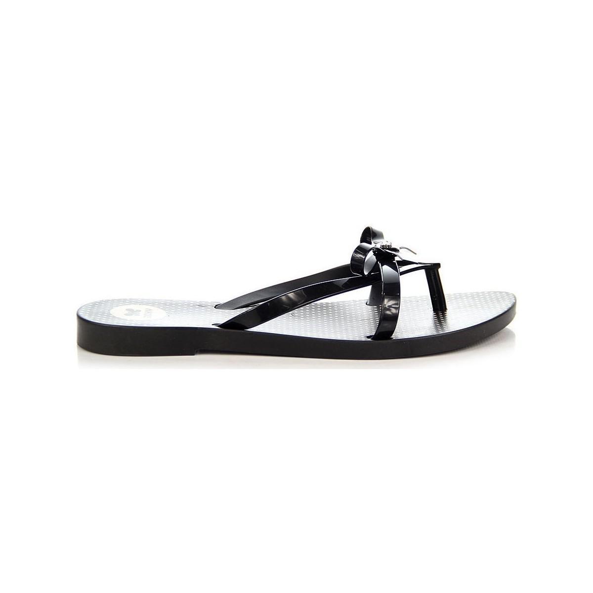 18450436f454b3 Zaxy Fresh Top Fem 82089 Women s Flip Flops   Sandals (shoes) In ...