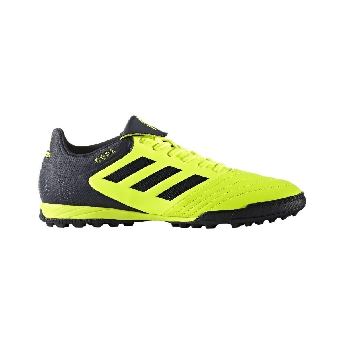 2e2f9fd95 adidas Copa Tango 173 Tf Men s Football Boots In Multicolour in ...
