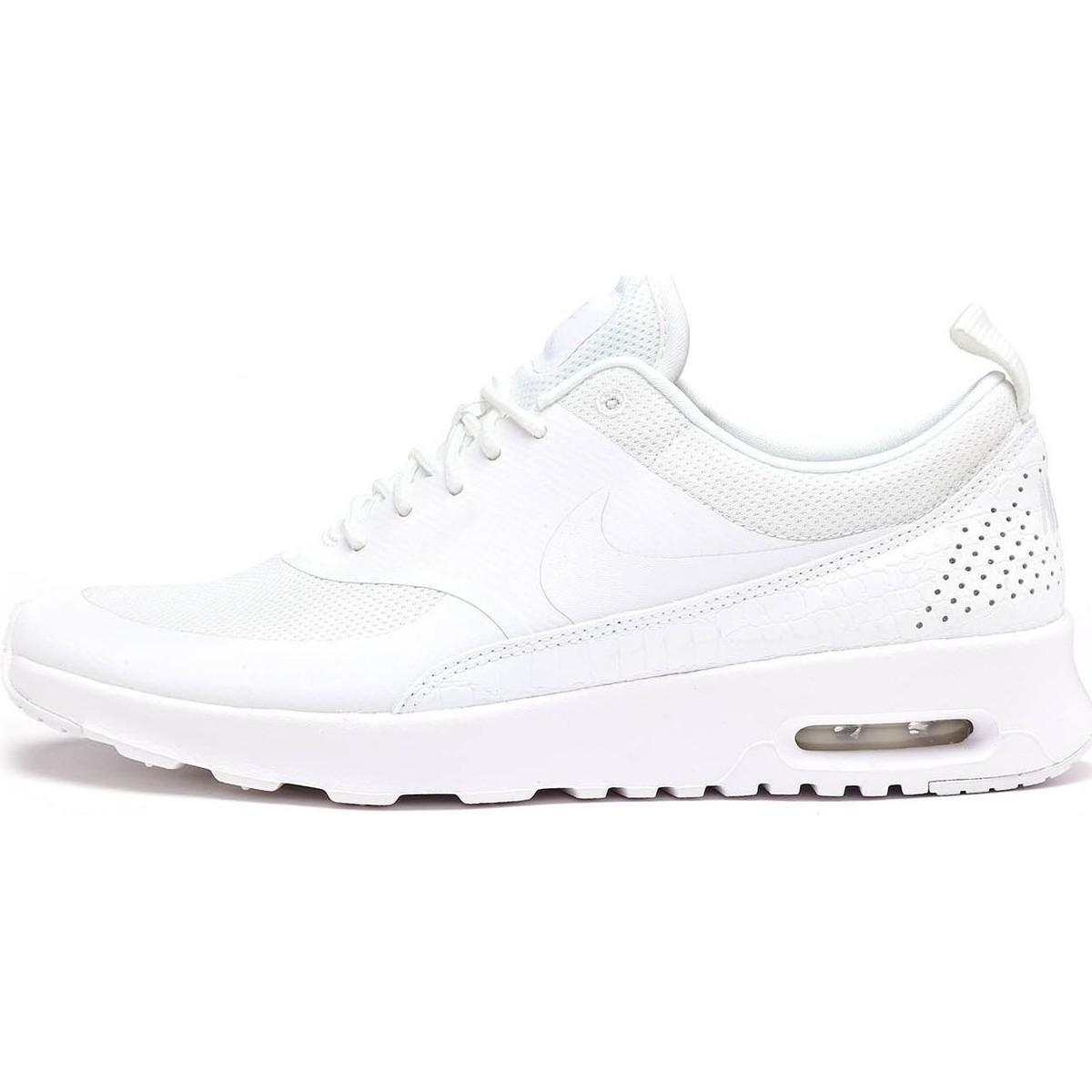 finest selection 5ae96 b3f7d Gallery. Previously sold at Spartoo · Womens Nike Air Max ...